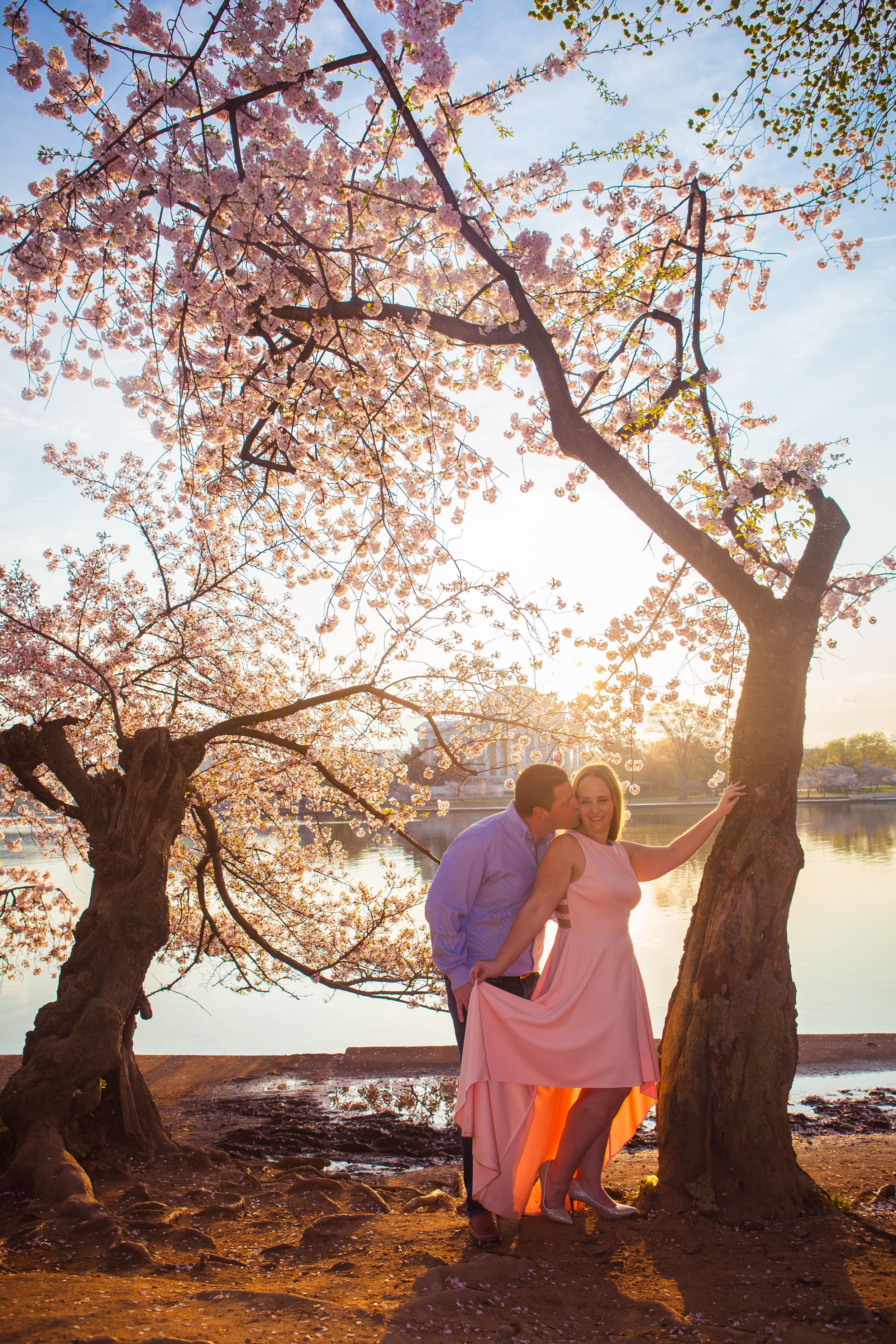 Julie Curt & Katie Brian Cherry Blossoms DC - 001.jpg
