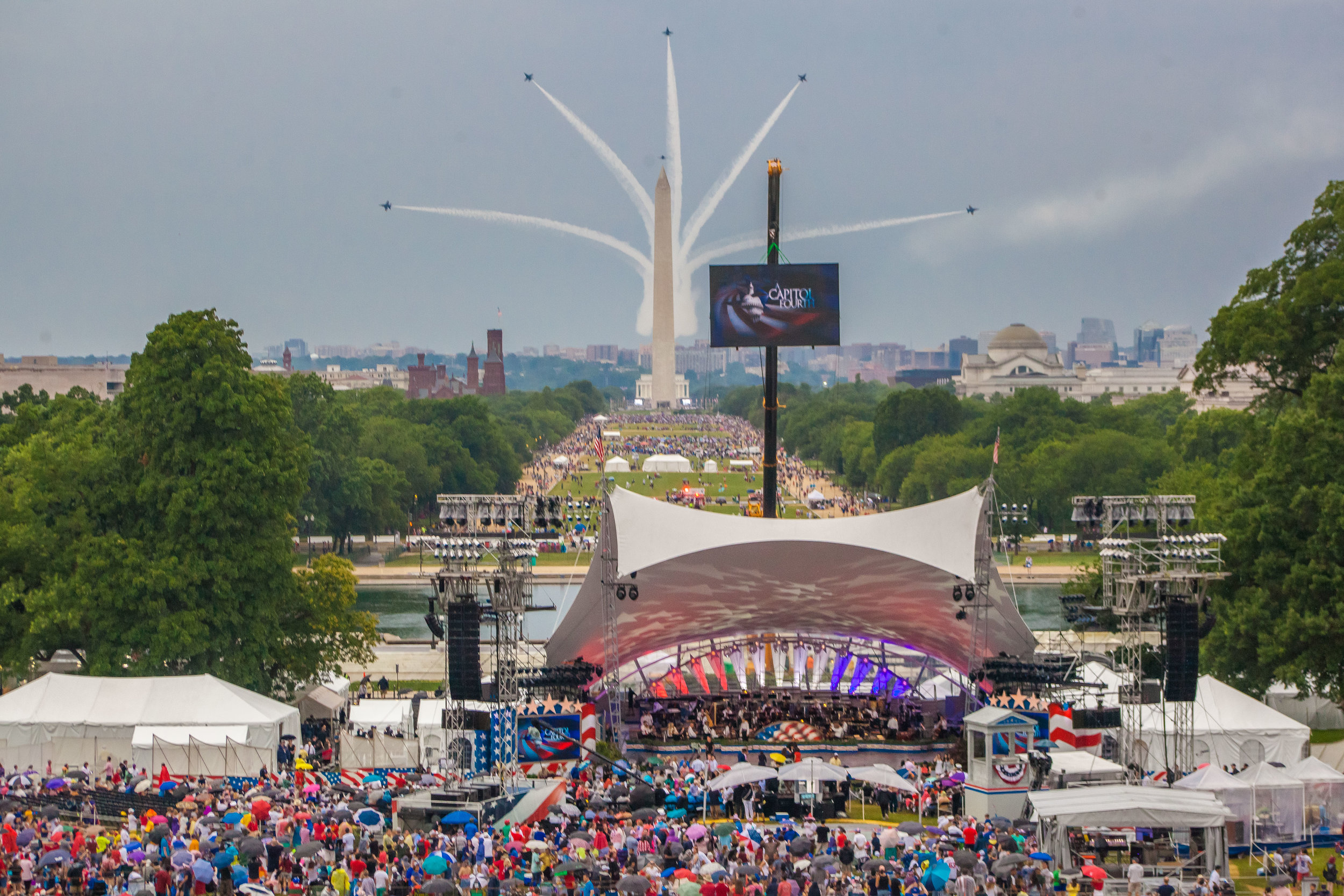 Capitol Fourth 2019 - Lincoln Photography - 003-2.jpg