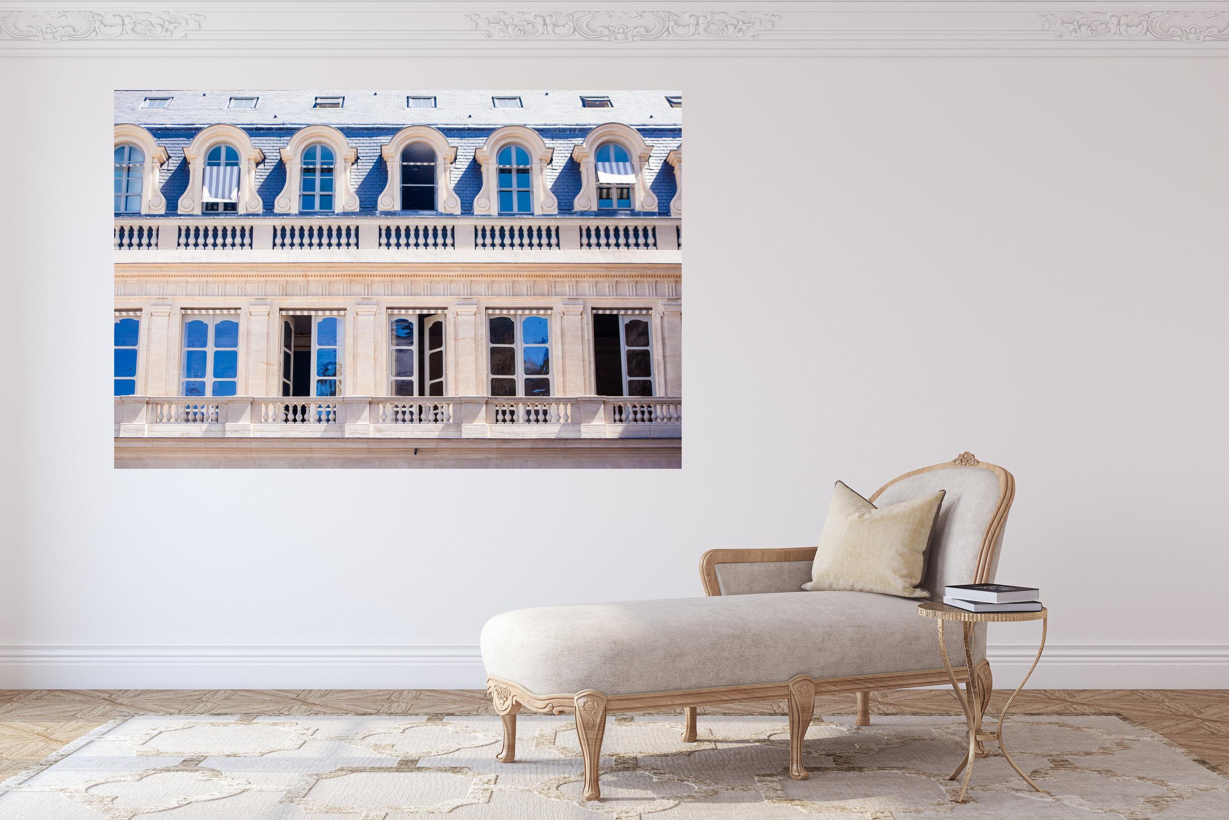 8*Parisian Windows Sitting Room Sample.jpg