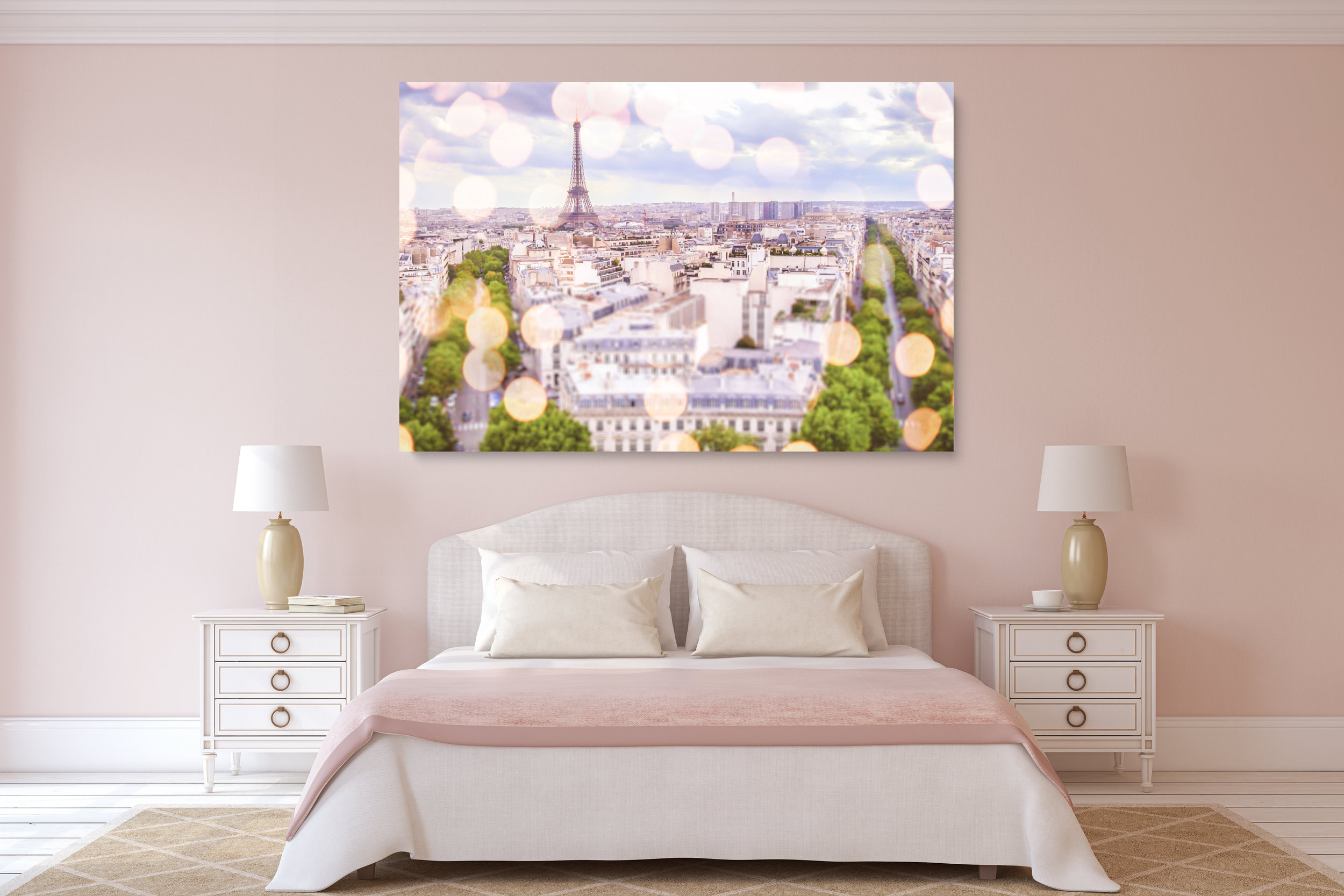 10*Eiffel Tower Bedroom Sample.jpg