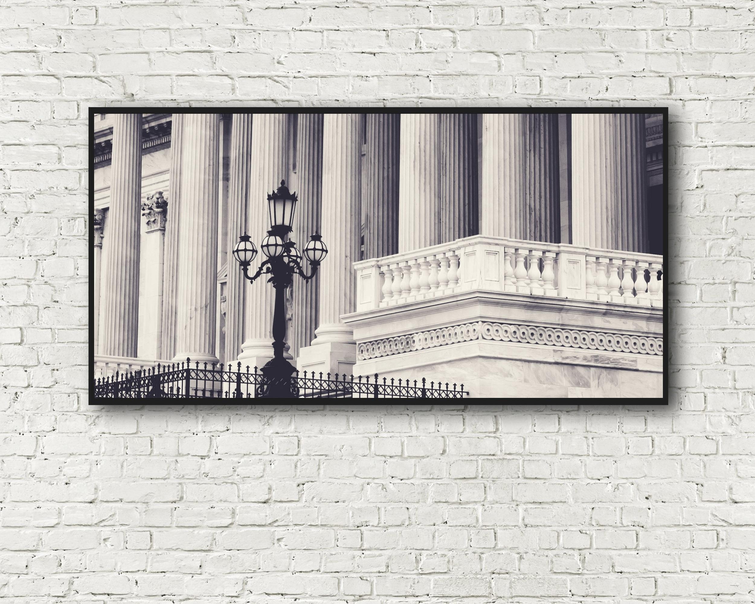 *Capitol Building Pillars White Brick Sample.jpg