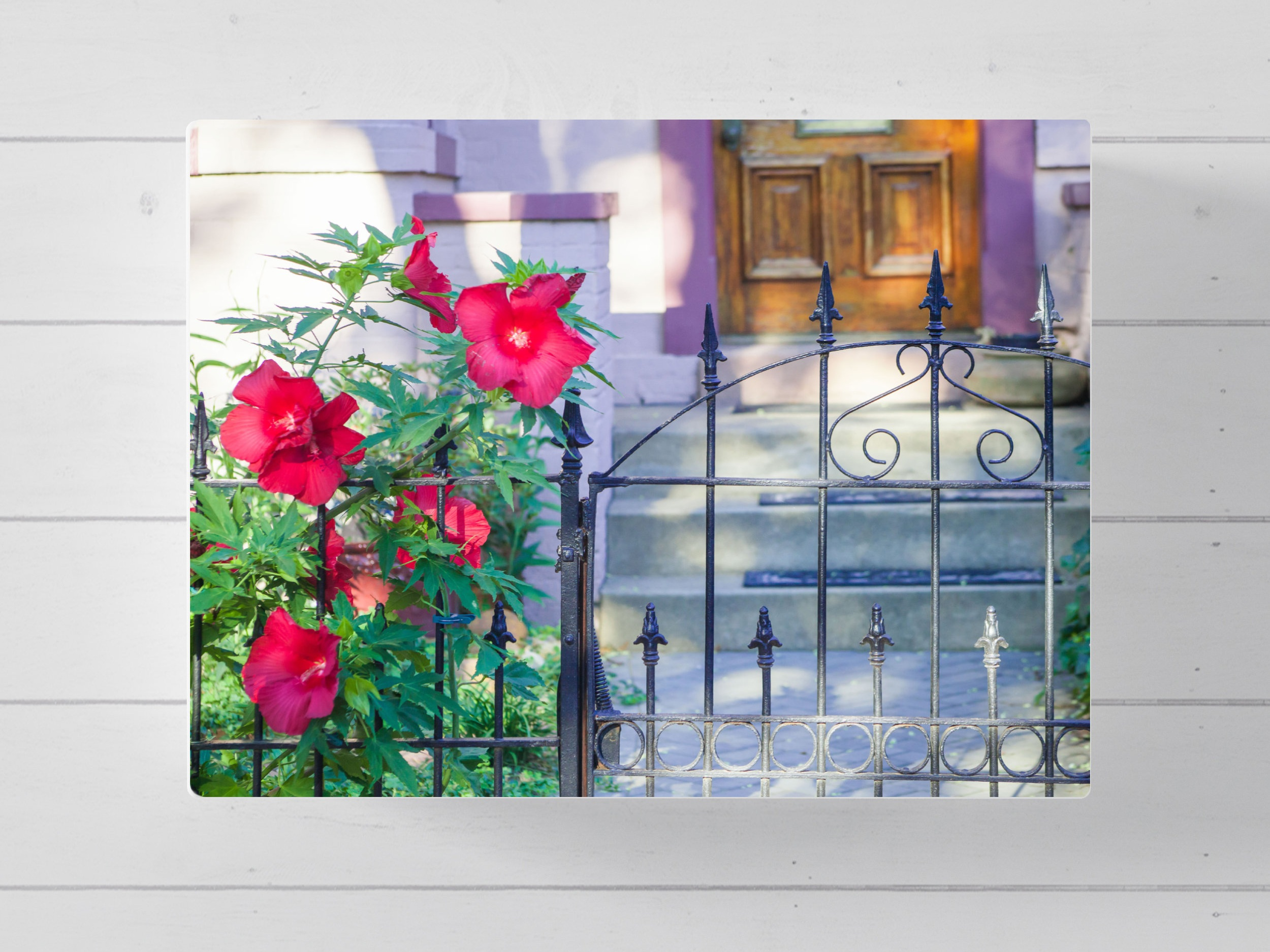 *Eastern Market Canvas Sample.jpg