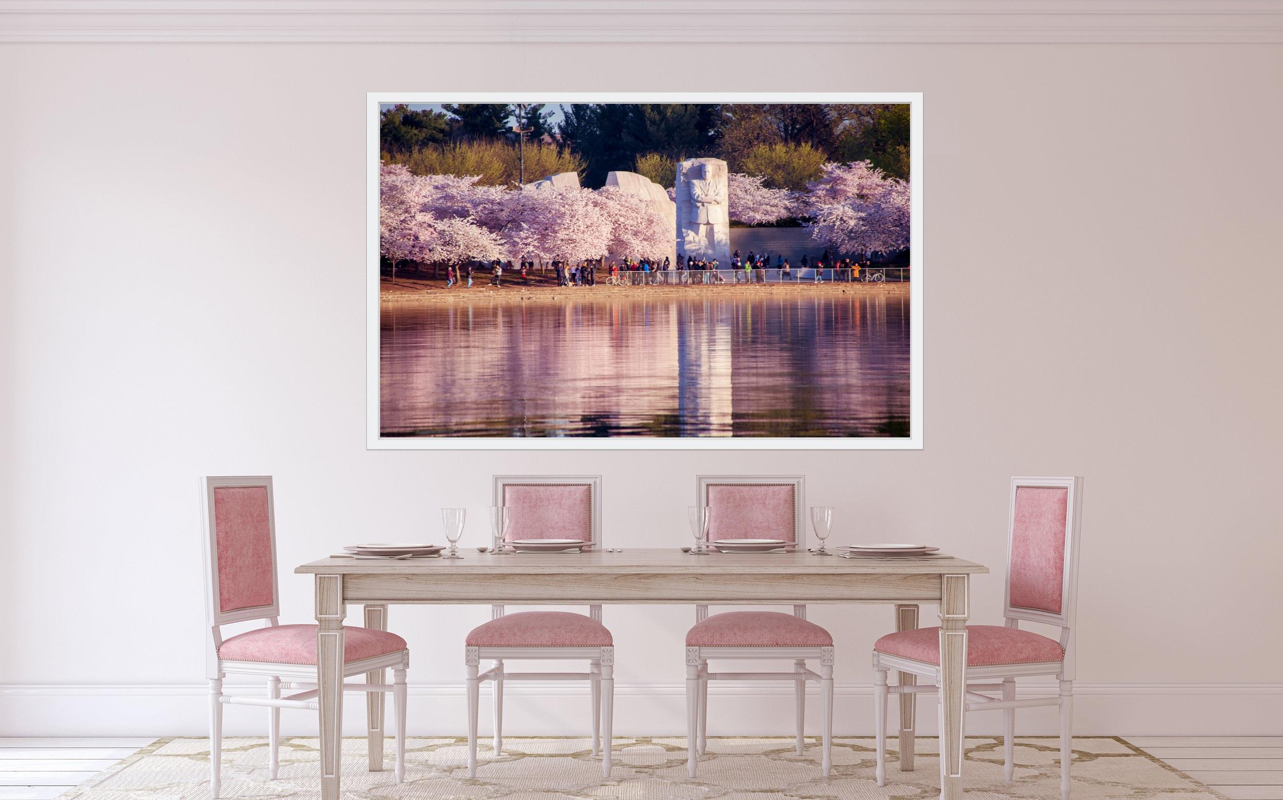 10*MLK Jr CB Sunrise Dining Room Sample.jpg