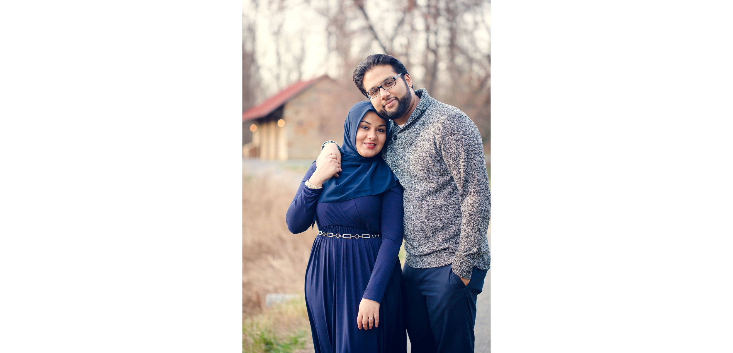 *Abrar & Aisha Portraits-006.jpg