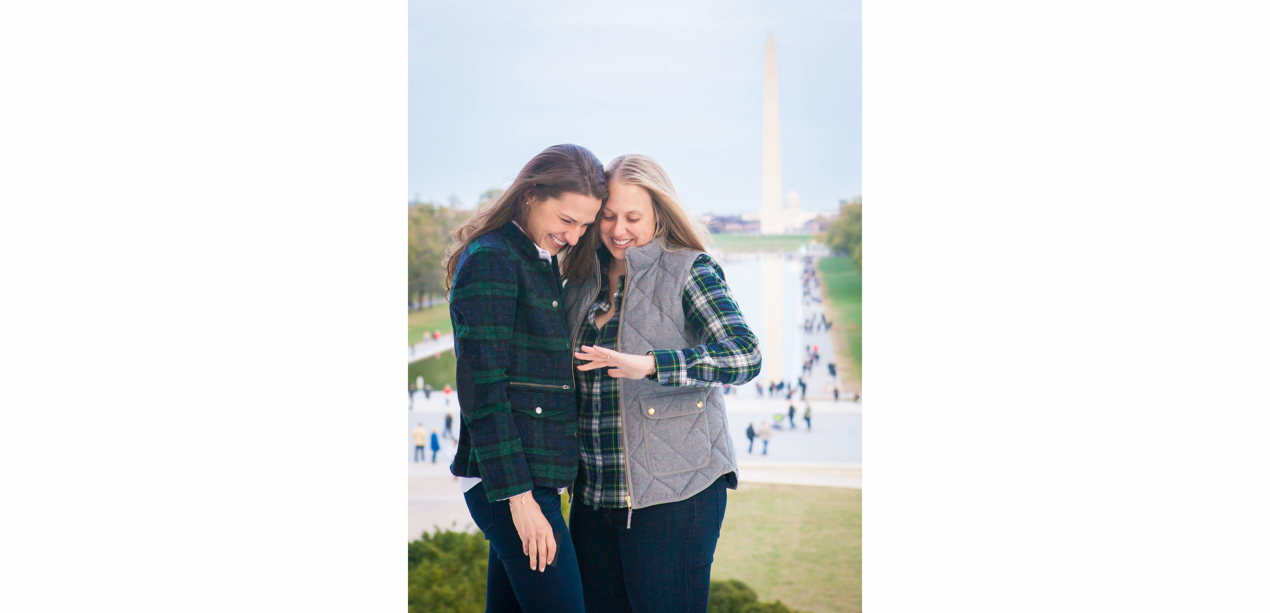 *Christy & Bethany Engagement - 008.jpg