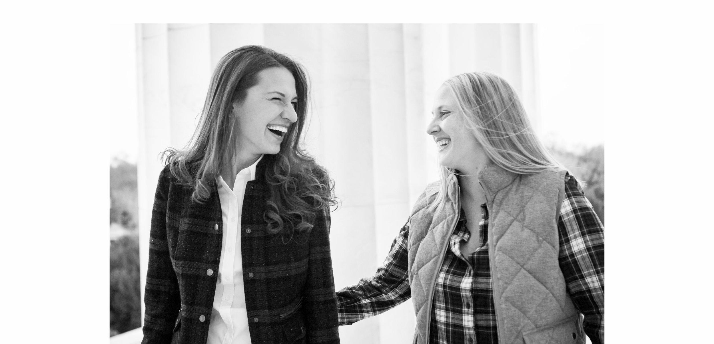 *Christy & Bethany Engagement - 011.jpg