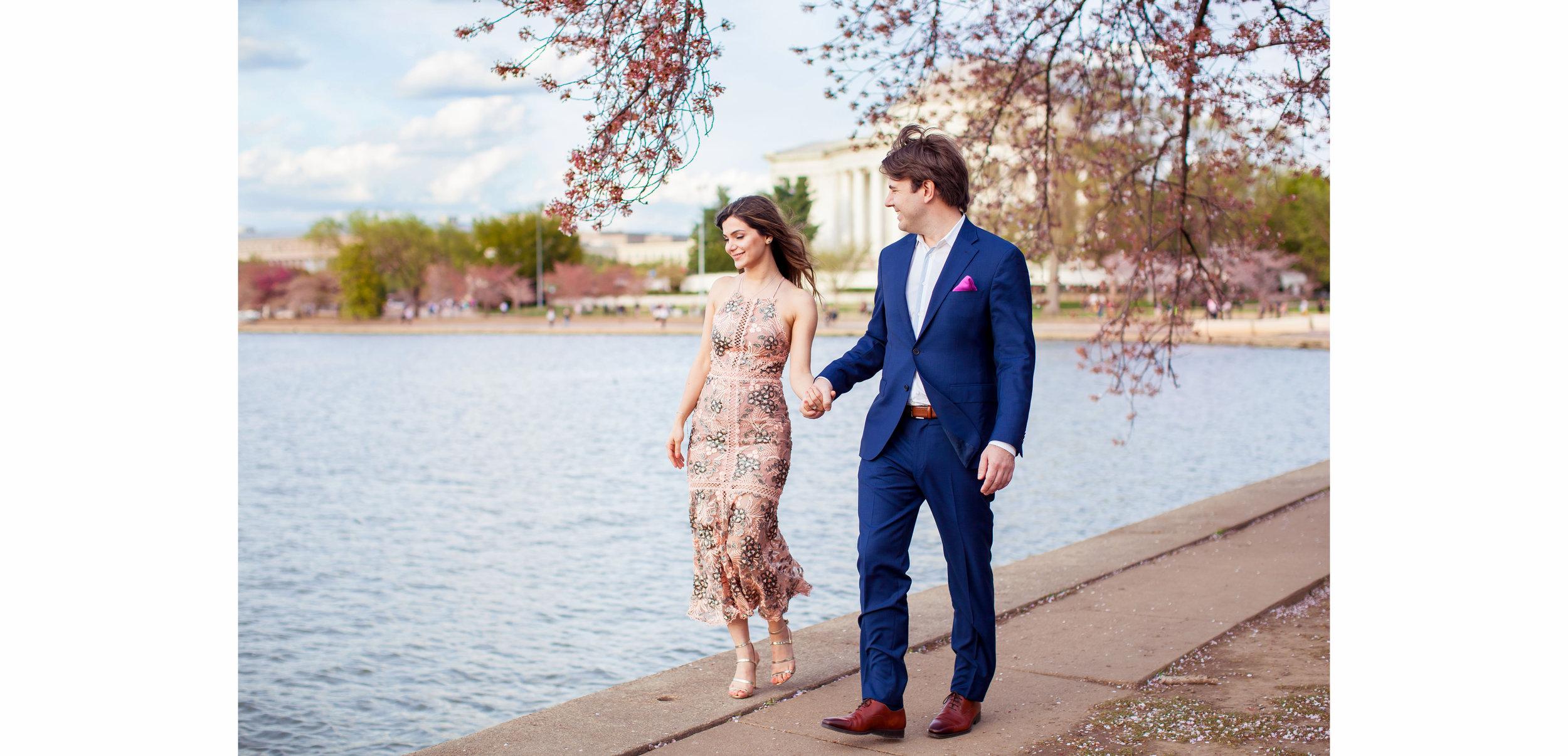 *Hannah & Joe Cherry Blossom Engagement - 003 (1).jpg