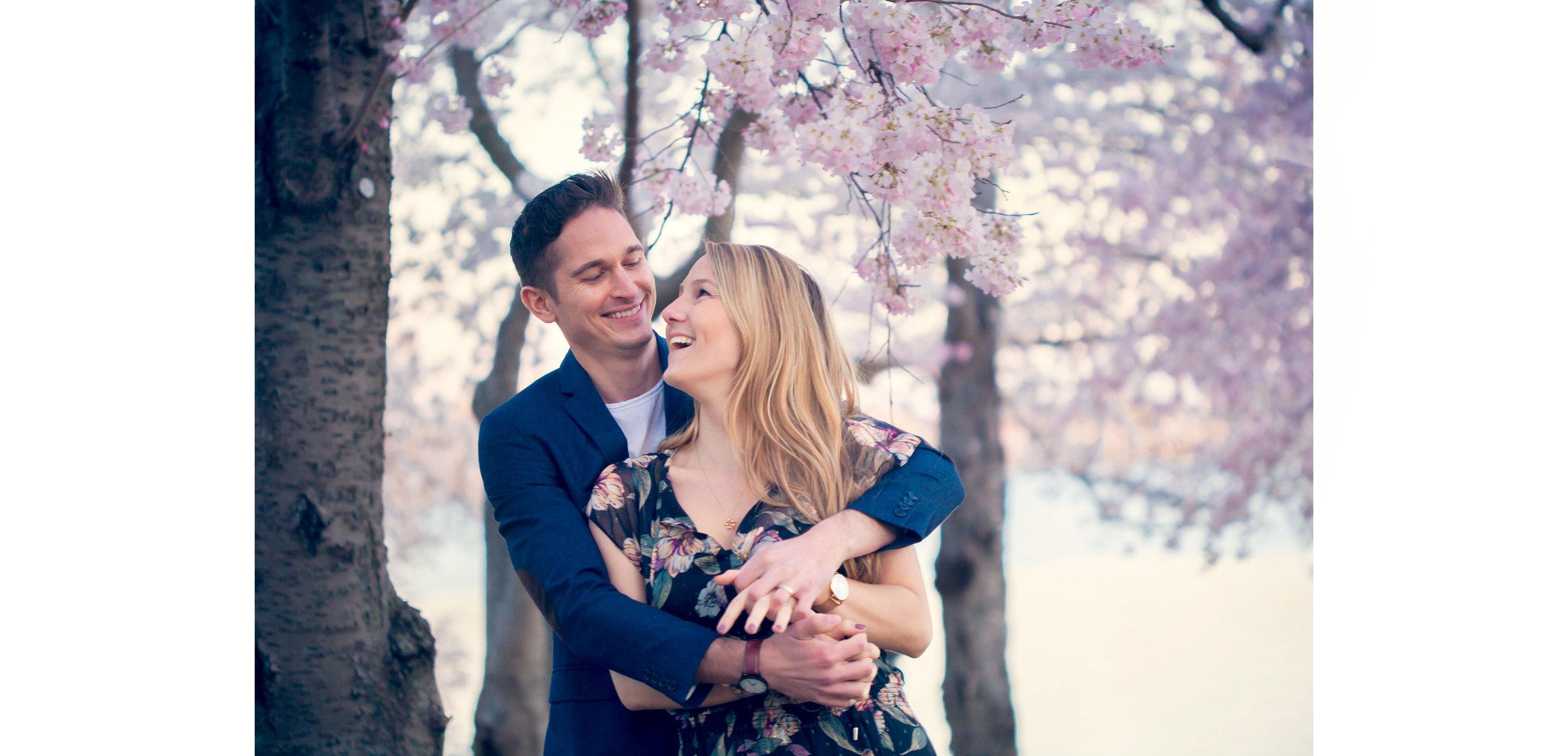 *Josh & Janine - Cherry Blossoms - 012.jpg