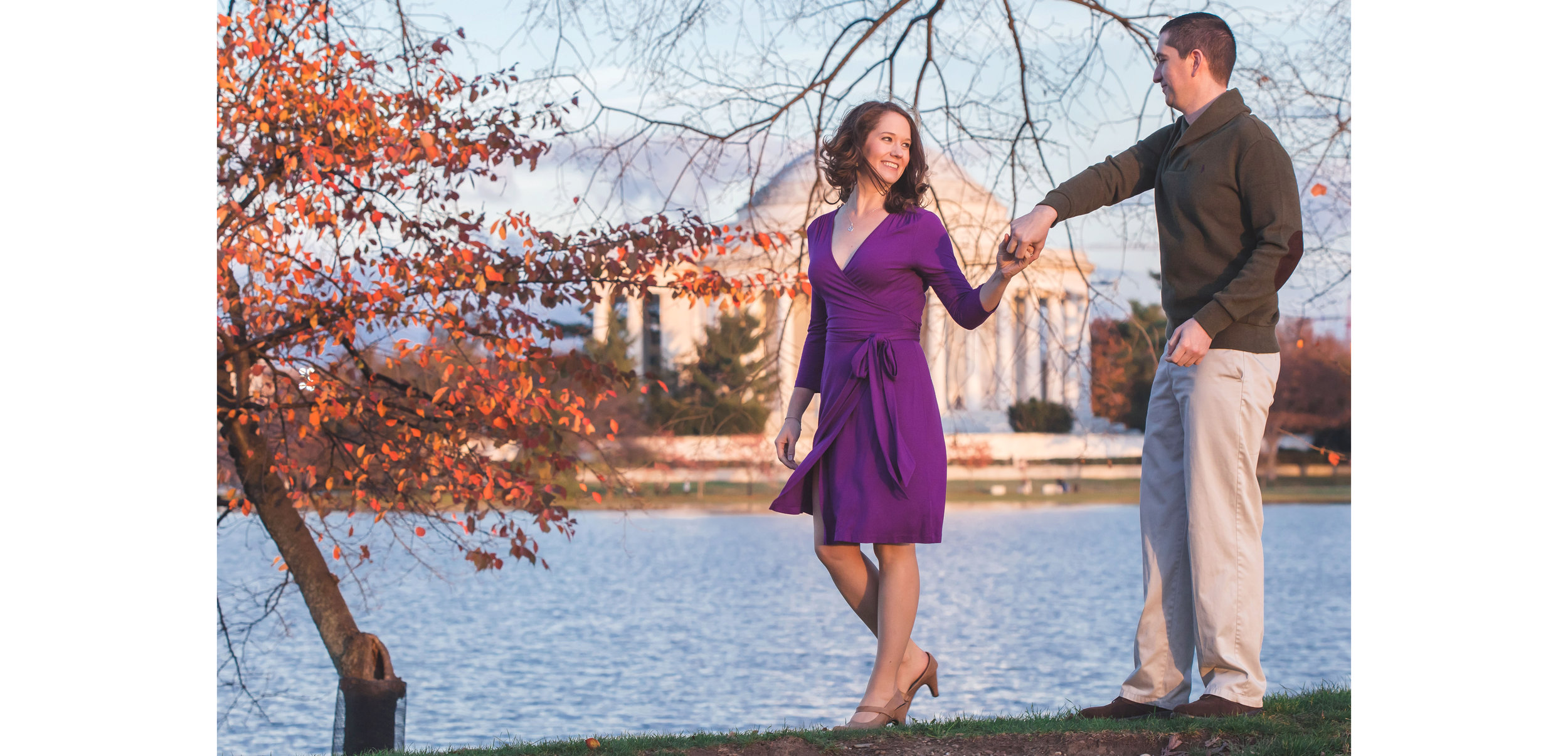 *Katie & Nick Engagement-005.jpg