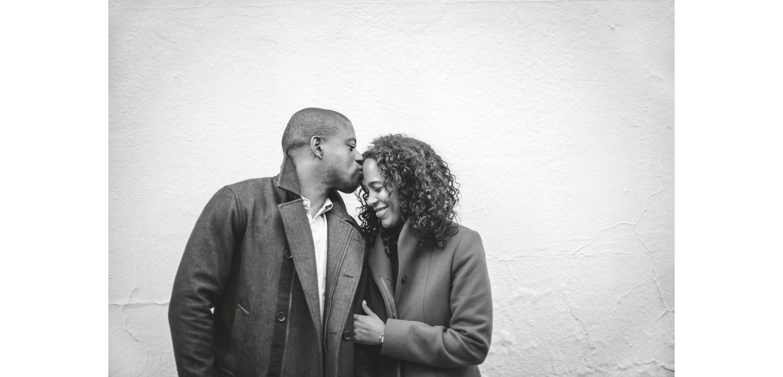*Kendall & Tonna Engagement - 033-2.jpg