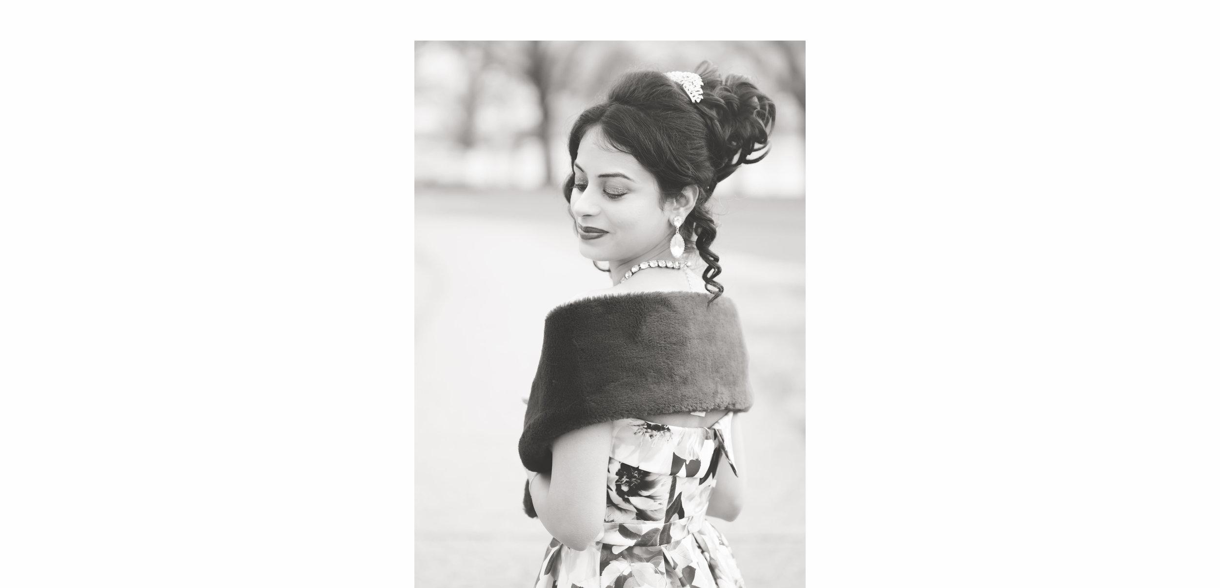 *Pulkit & Isha Portraits - 006.jpg