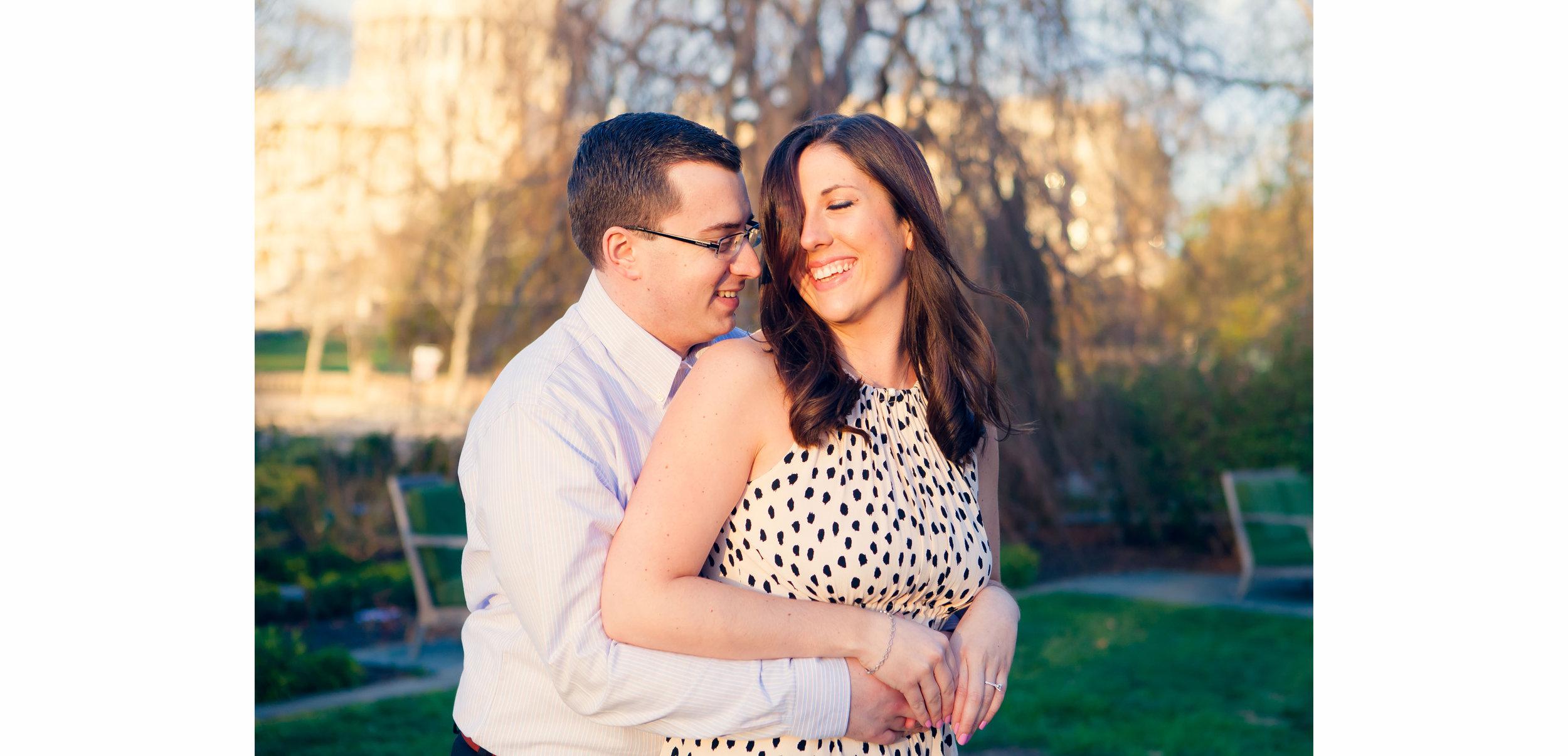 *Rachel & Jake Engagement - 002.jpg