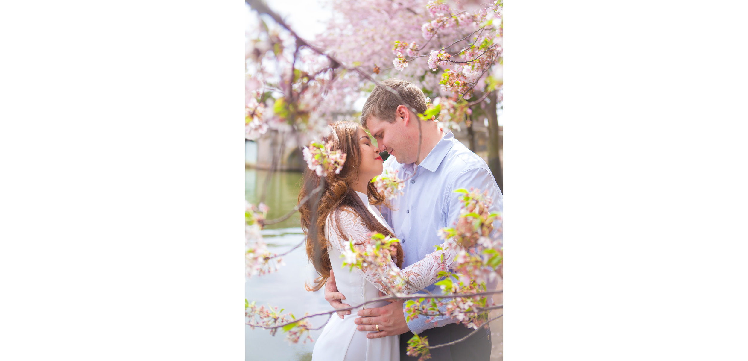 *Steve & Ruby Cherry Blossom Portraits - 001.jpg
