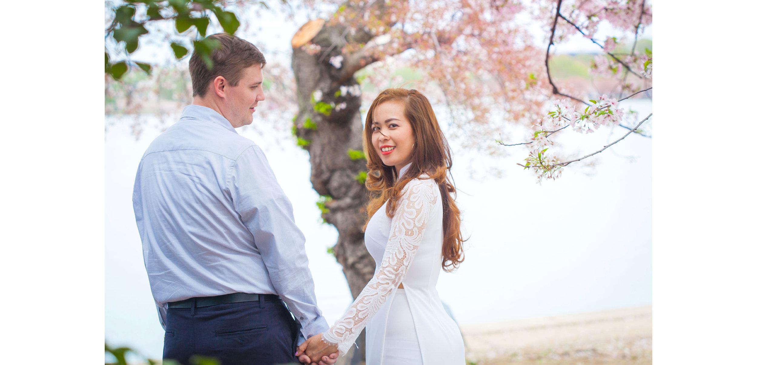 *Steve & Ruby Cherry Blossom Portraits - 037.jpg
