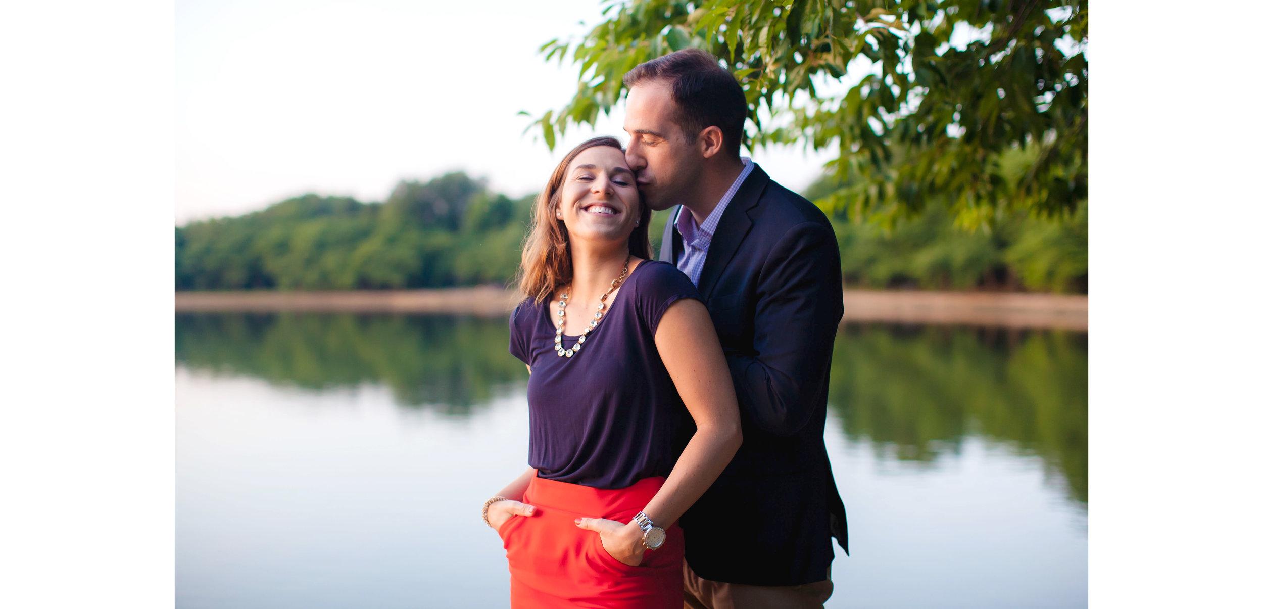 *Tara & Bryan Engagement - 003.jpg
