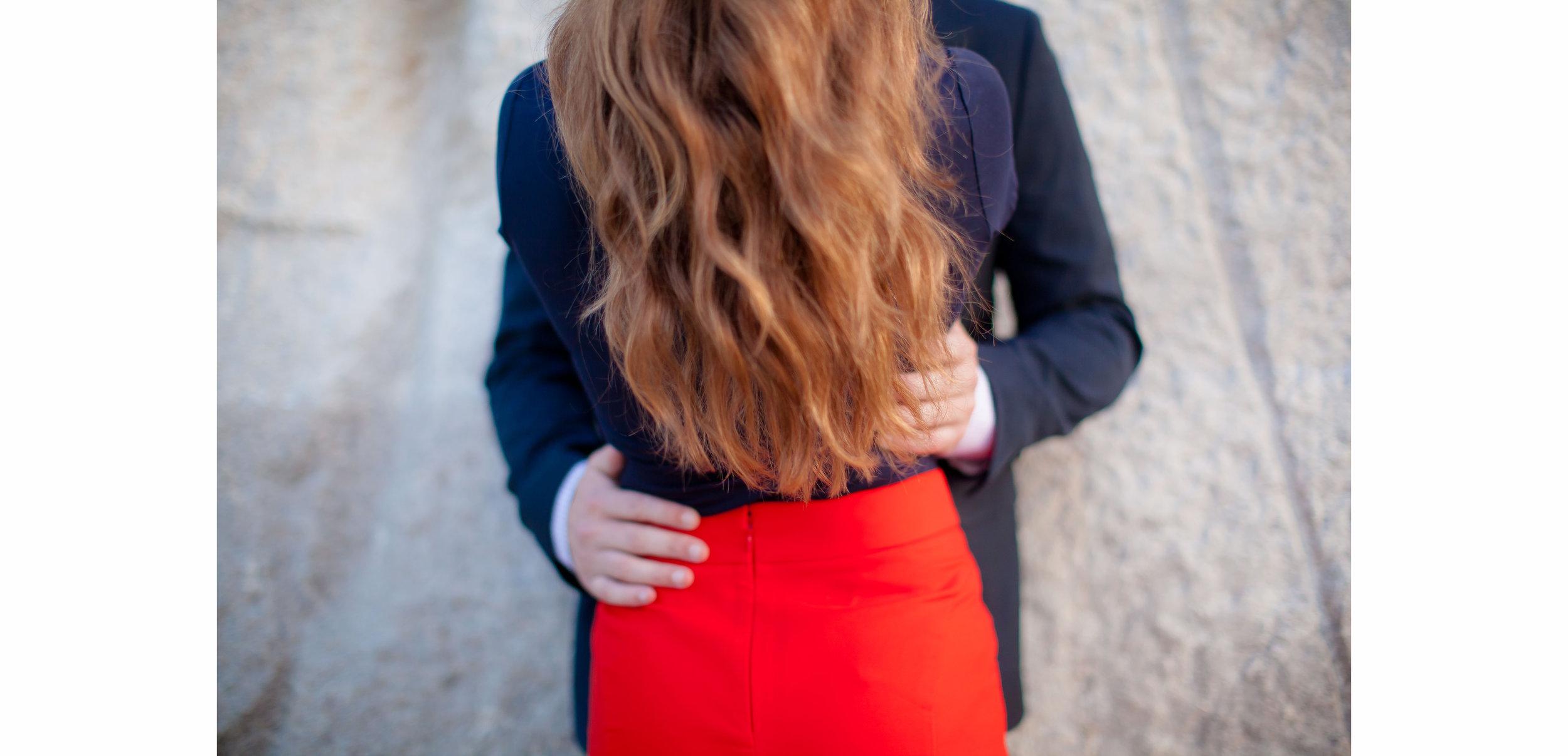 *Tara & Bryan Engagement - 004.jpg