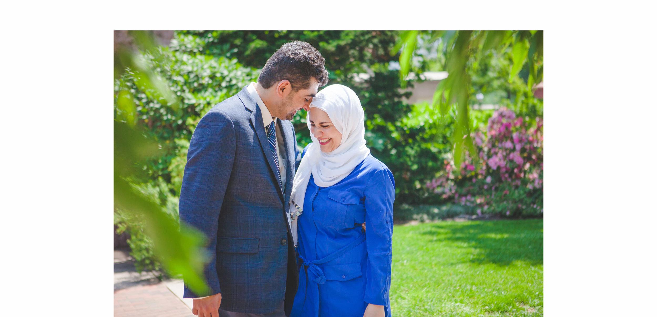 *Zahra & Nima Engagement-003.jpg