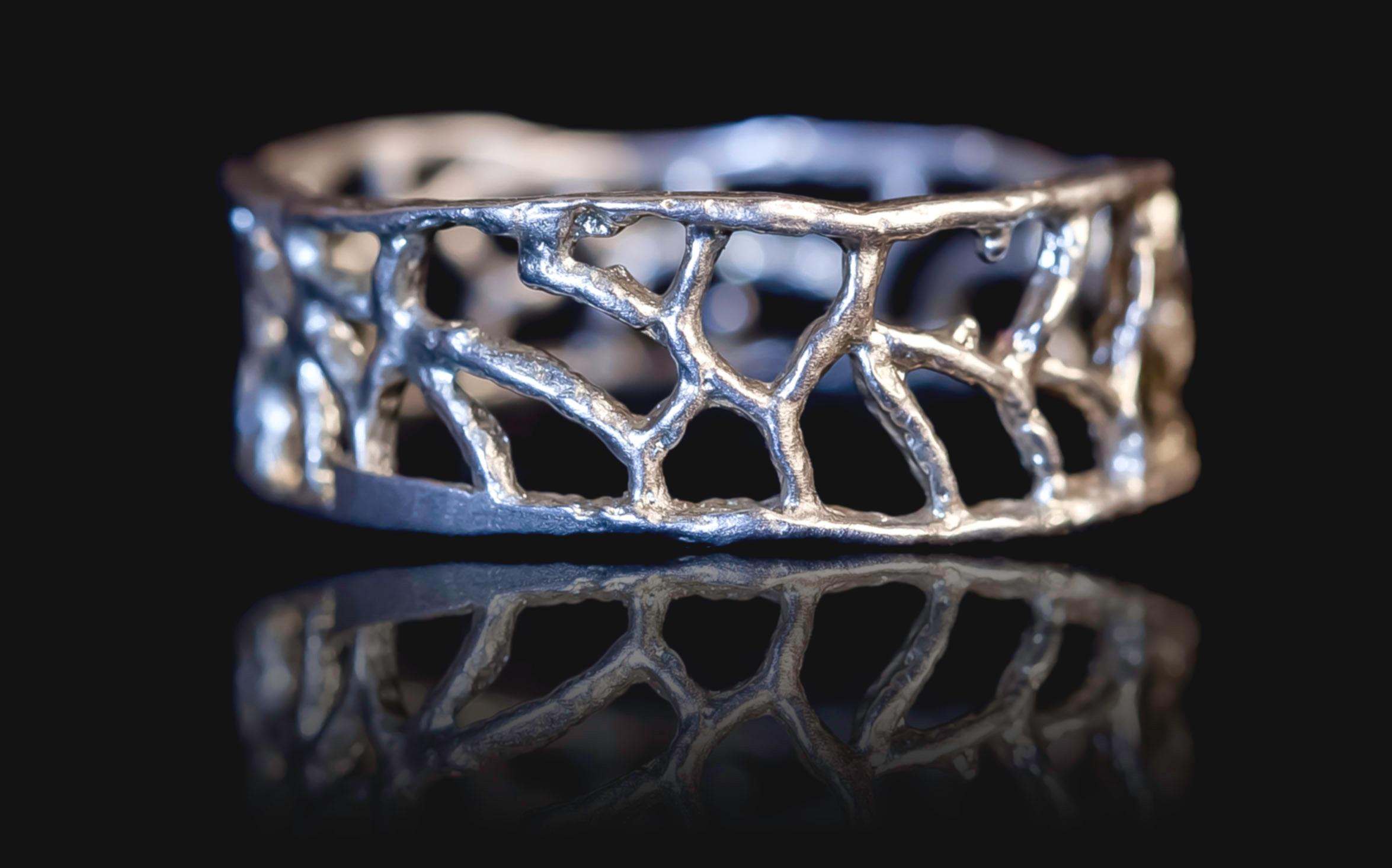 Macro Jewelry Photos-001-Edit.jpg