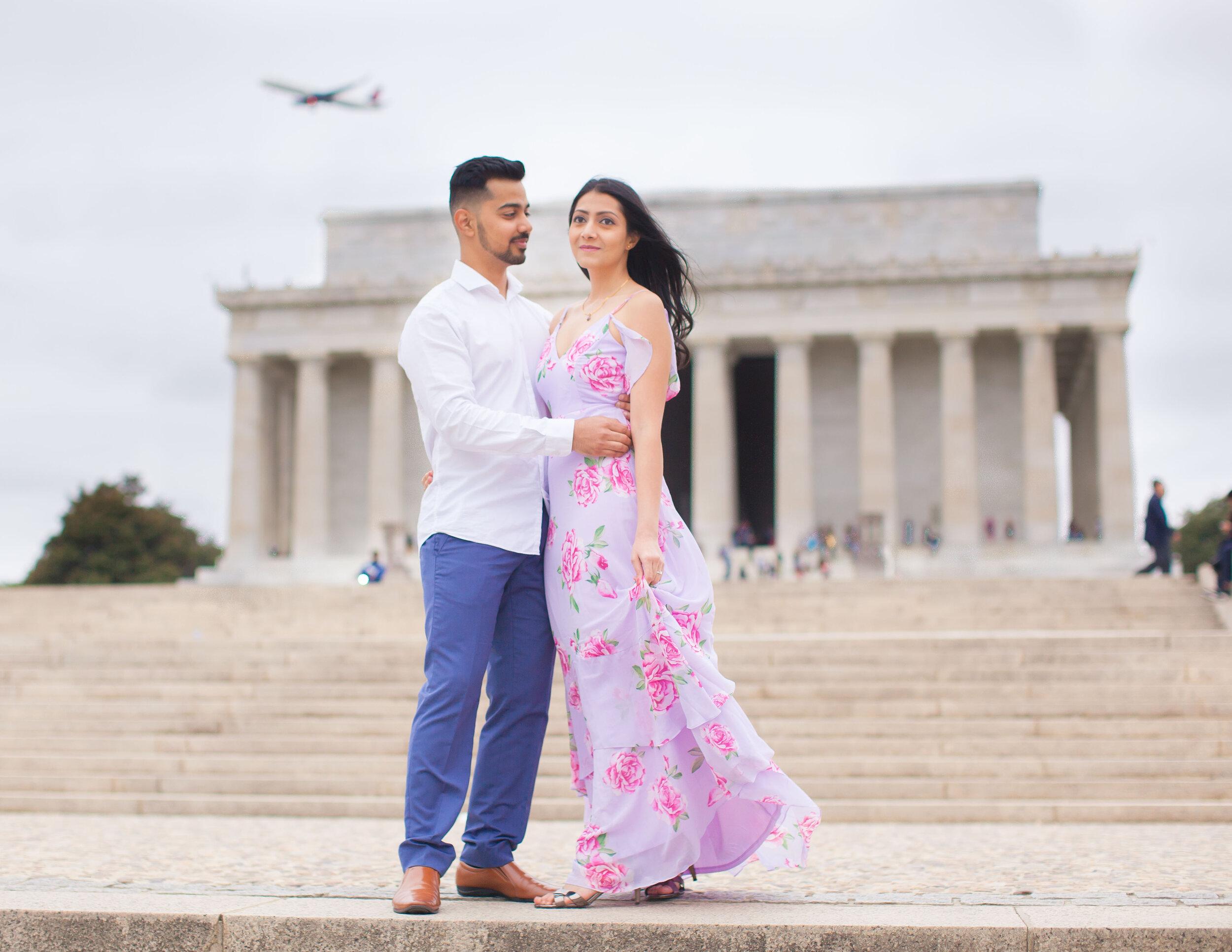 Ashmira & Abhishek Engagement - 1.jpg