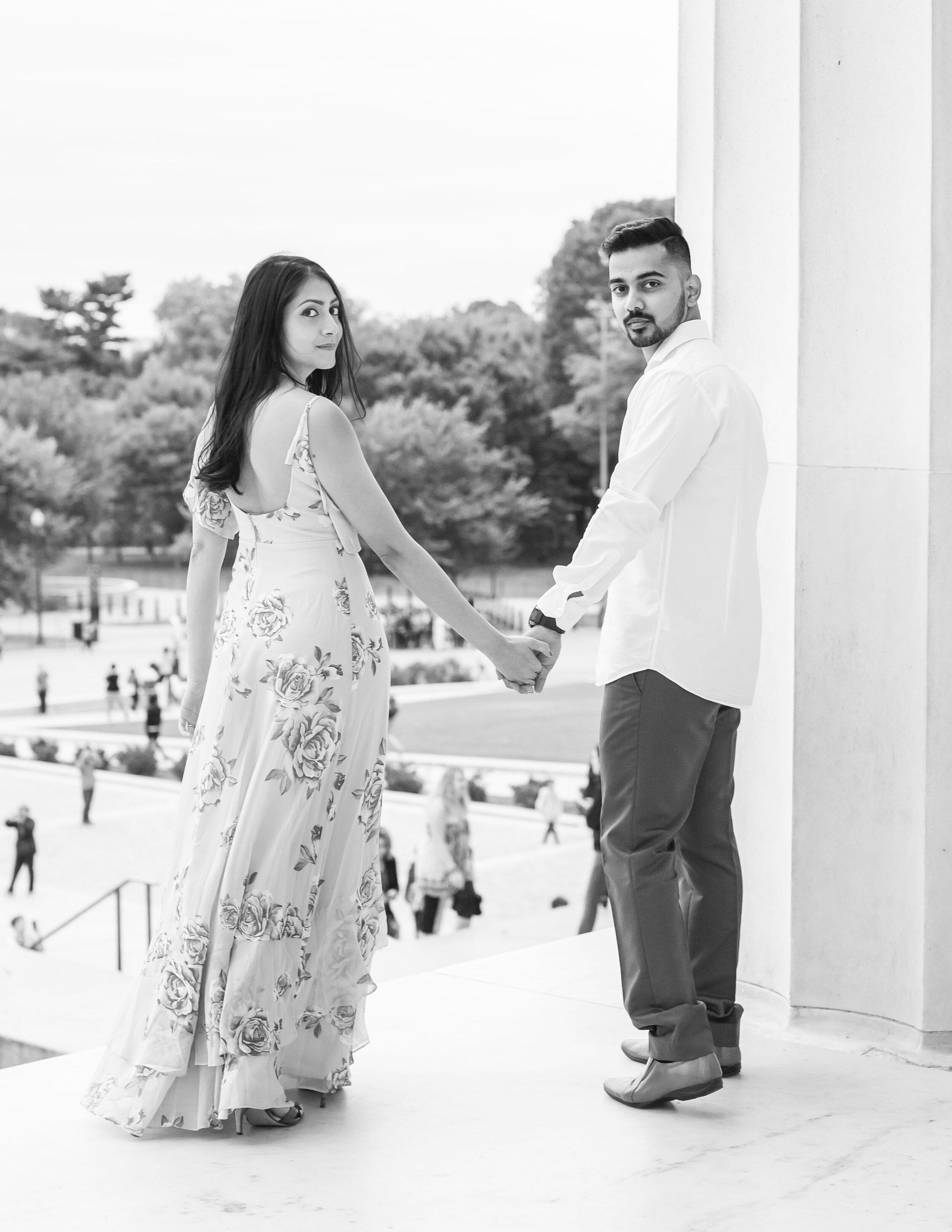 Ashmira & Abhishek Engagement - 4.jpg