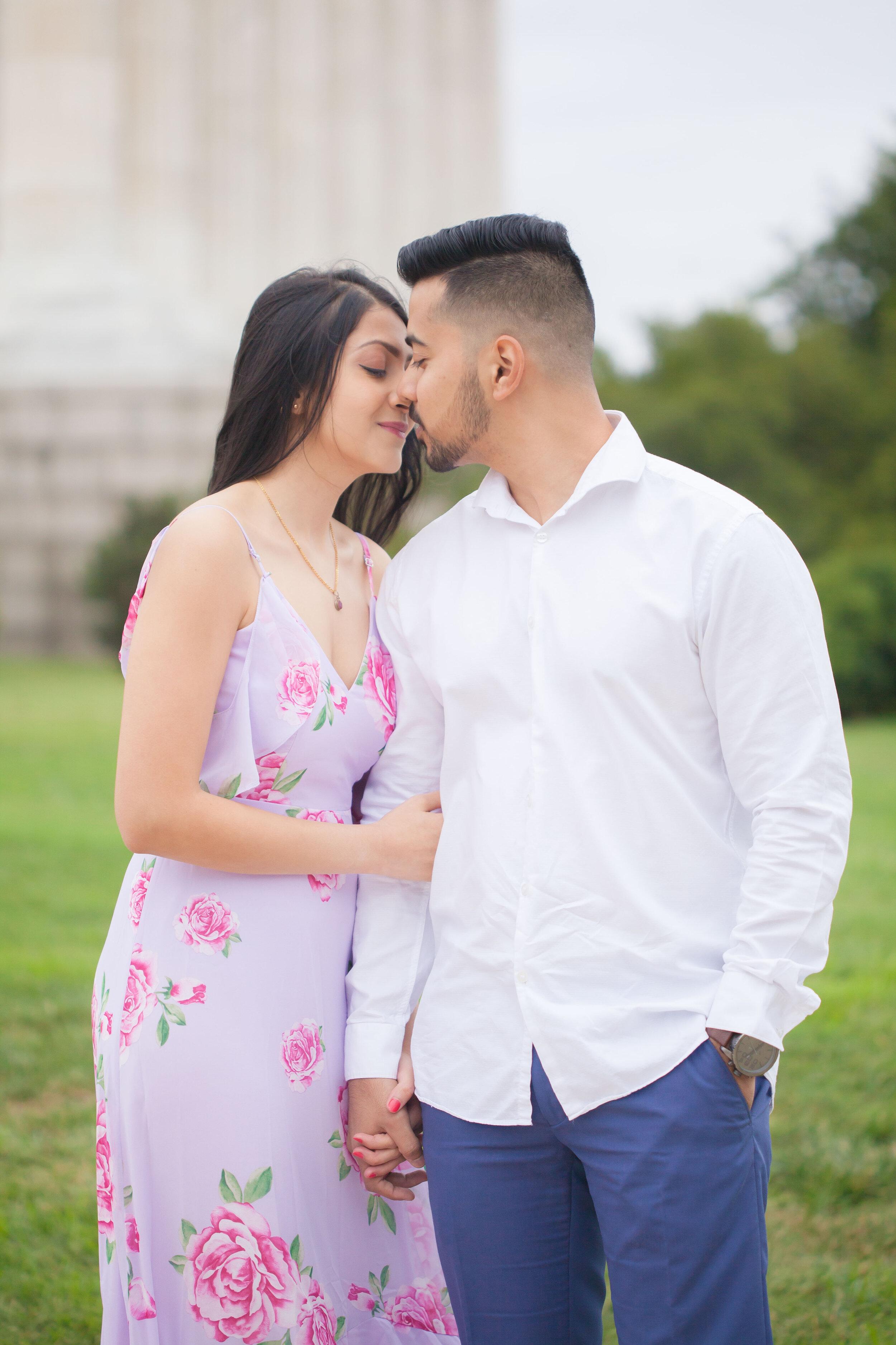 Ashmira & Abhishek Engagement - 5.jpg