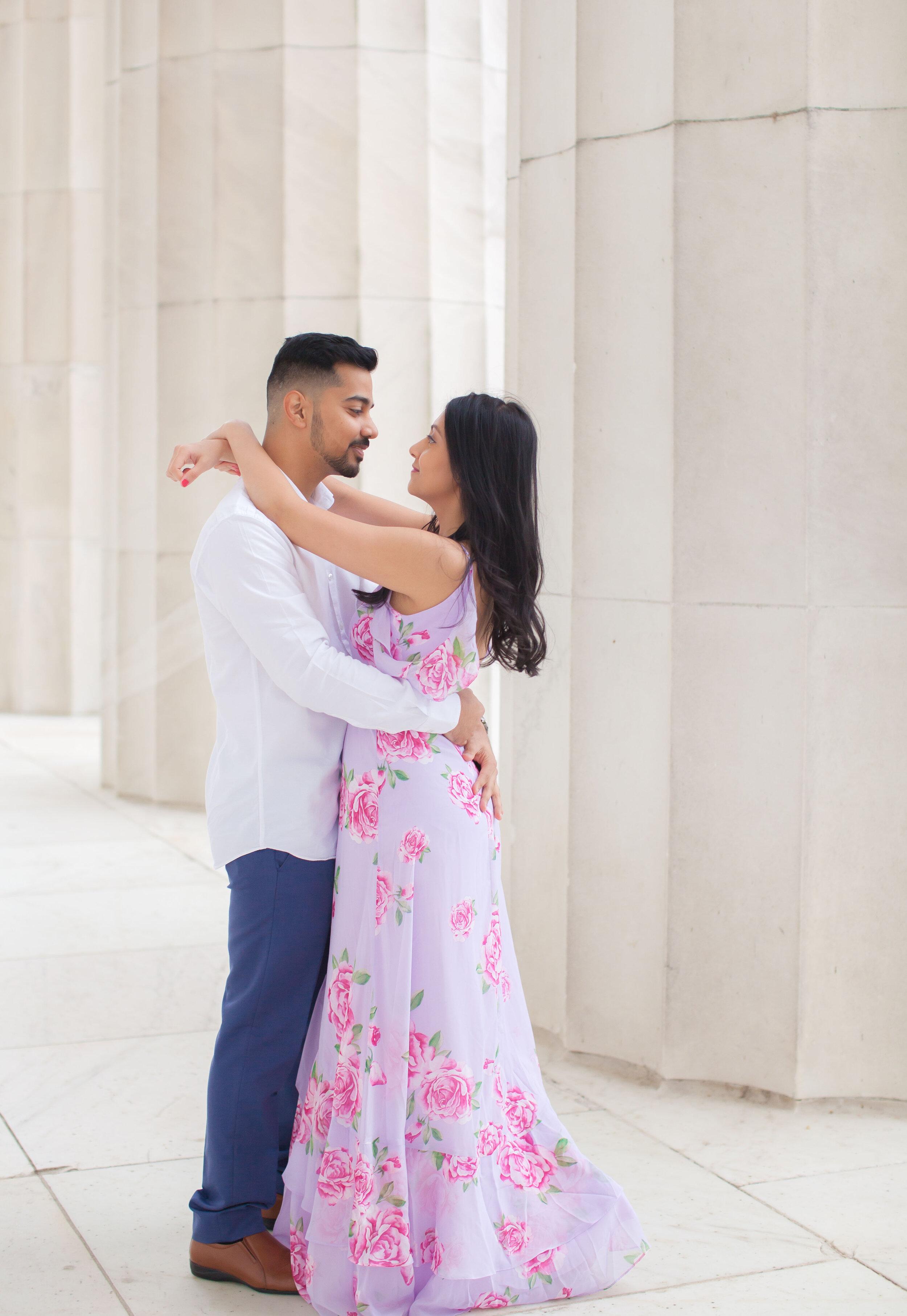 Ashmira & Abhishek Engagement - 6.jpg