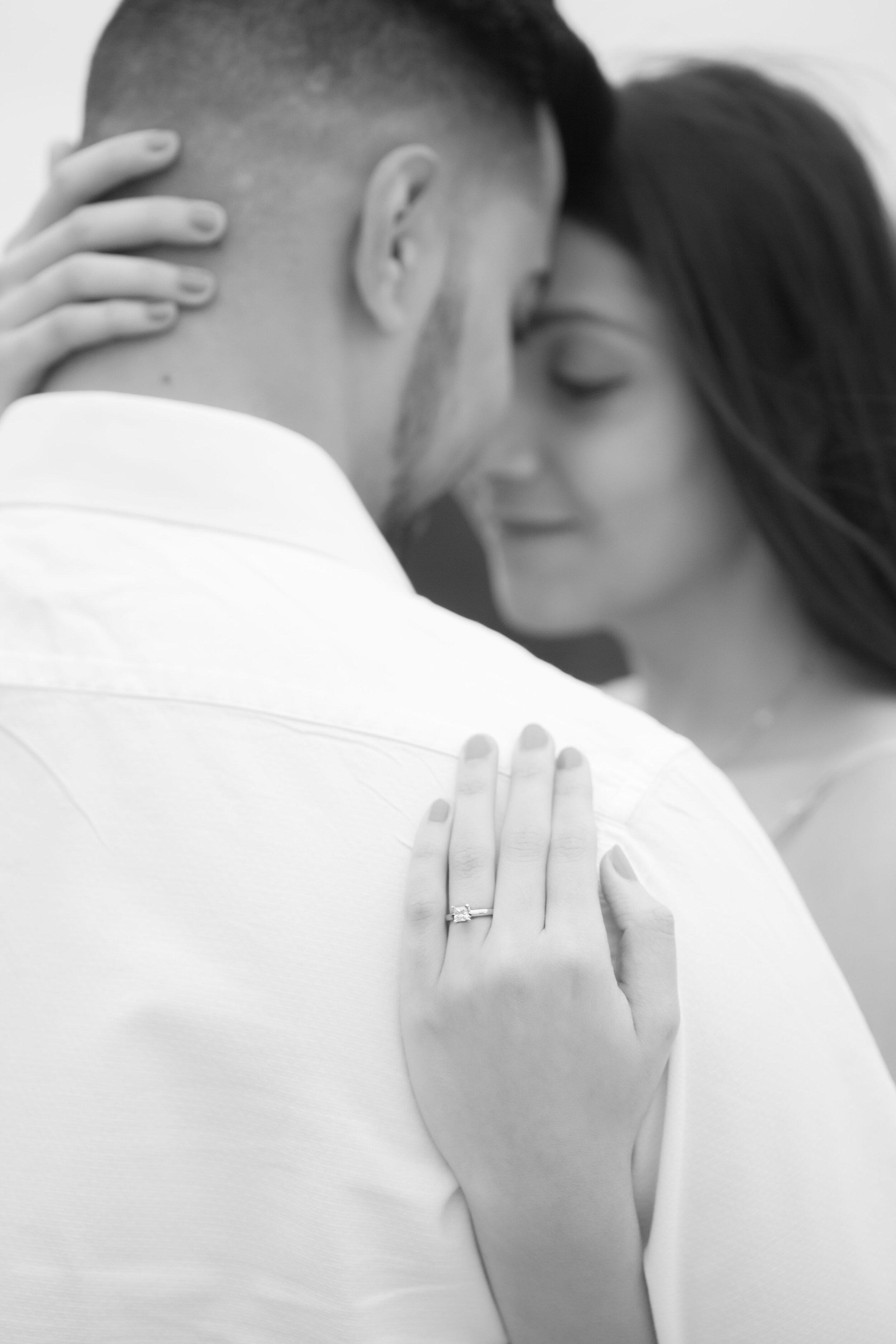 Ashmira & Abhishek Engagement - 7.jpg