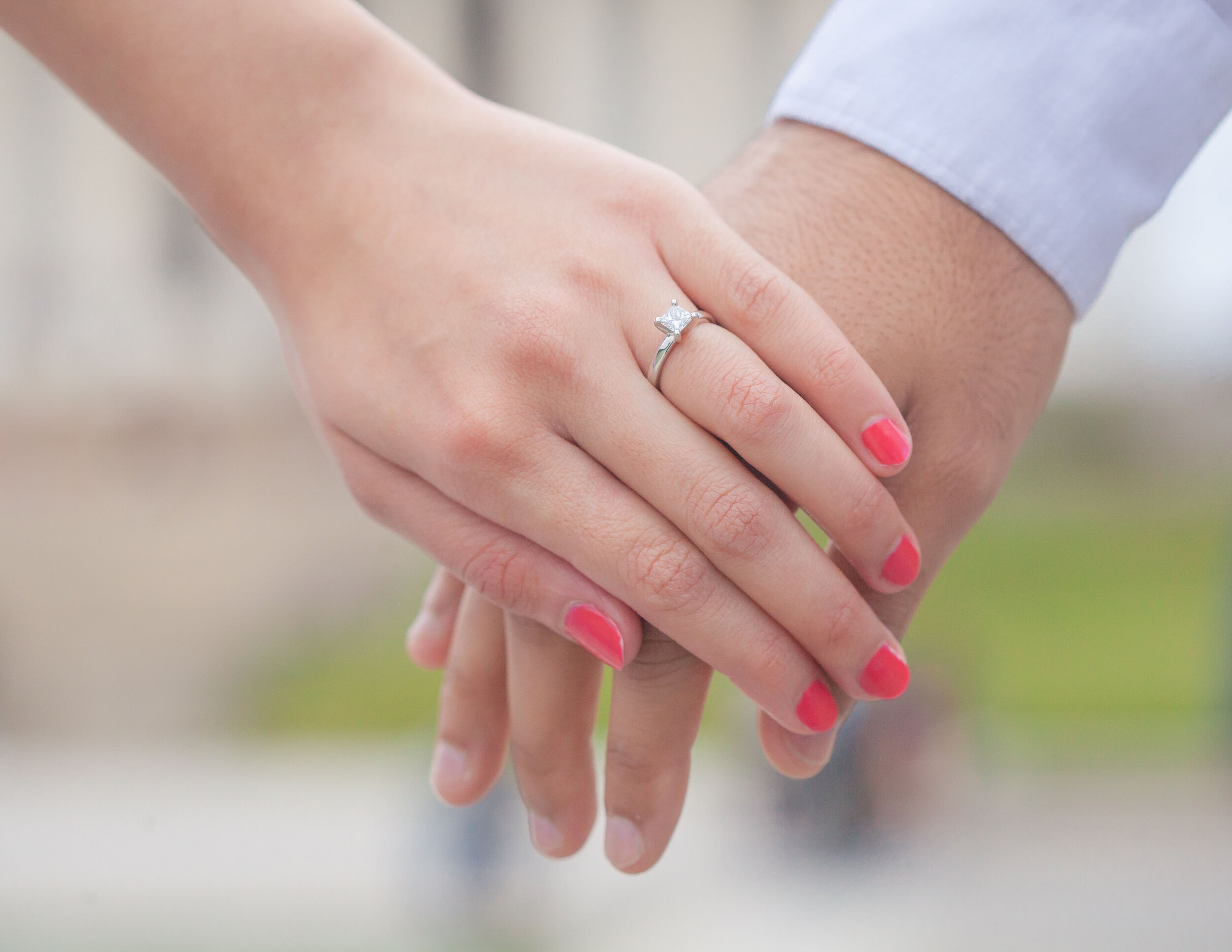 Ashmira & Abhishek Engagement - 8.jpg