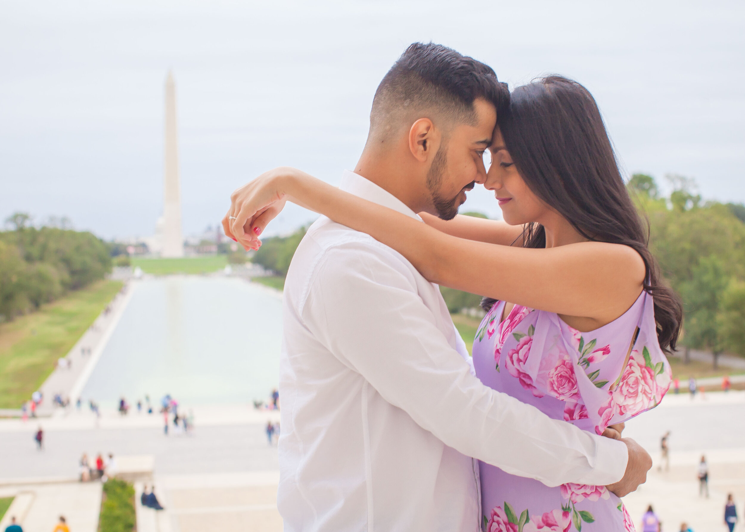 Ashmira & Abhishek Engagement - 9.jpg