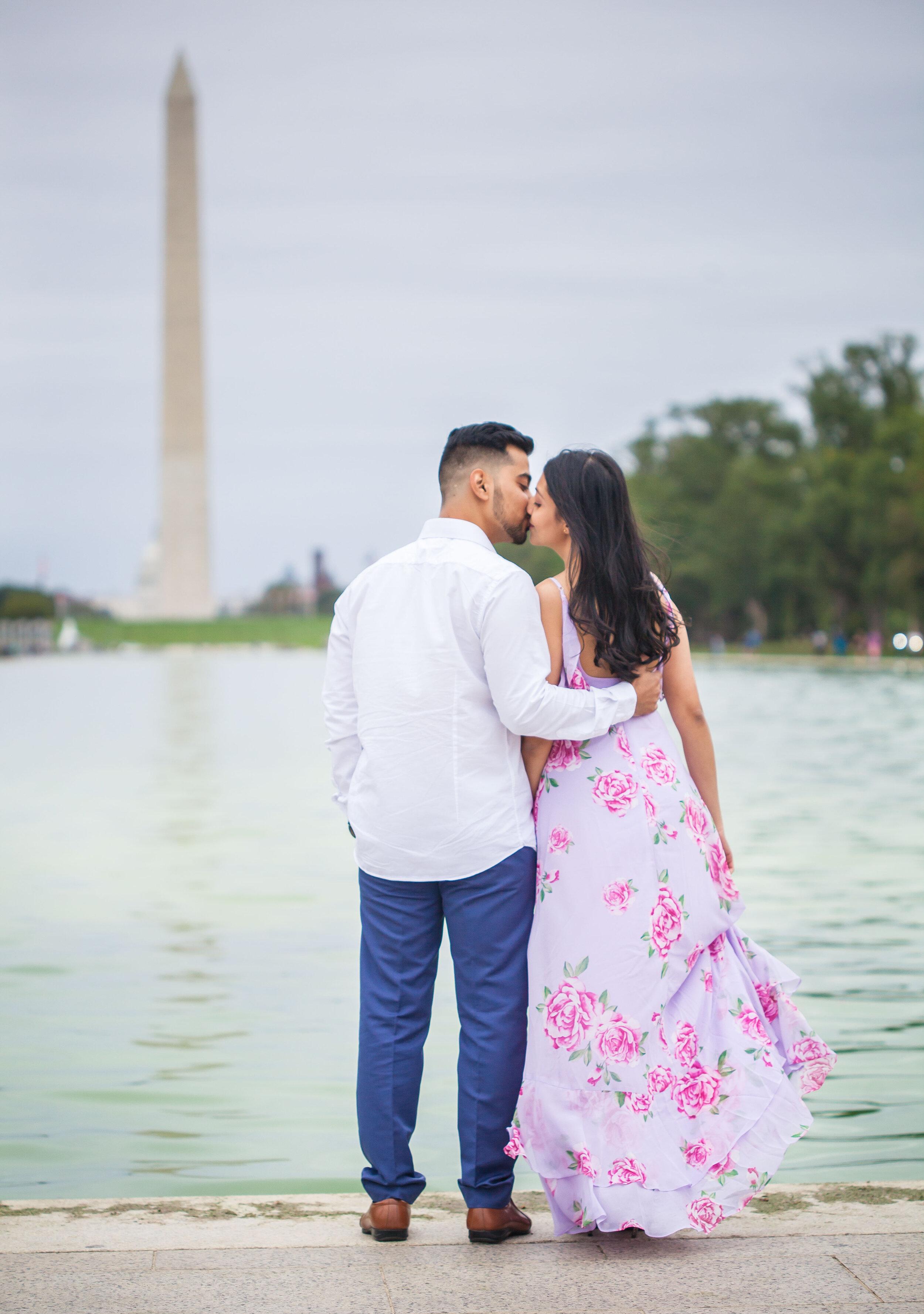 Ashmira & Abhishek Engagement - 10.jpg