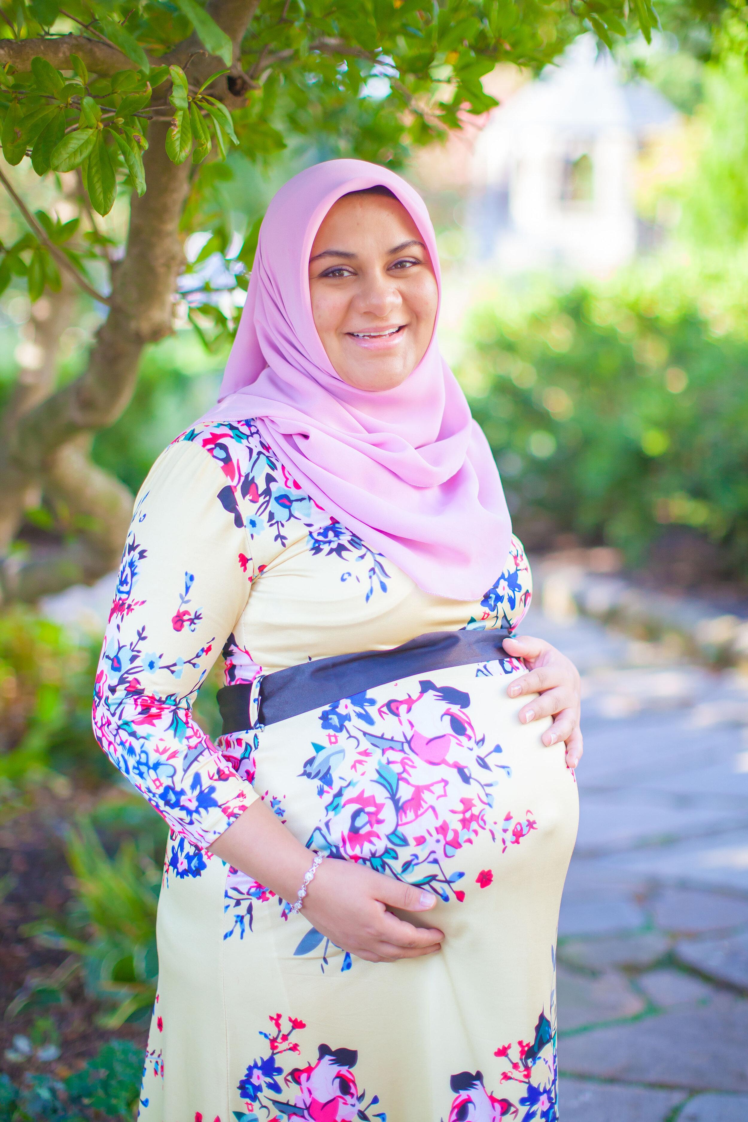 Aisha & Abrar Maternity - 005.jpg