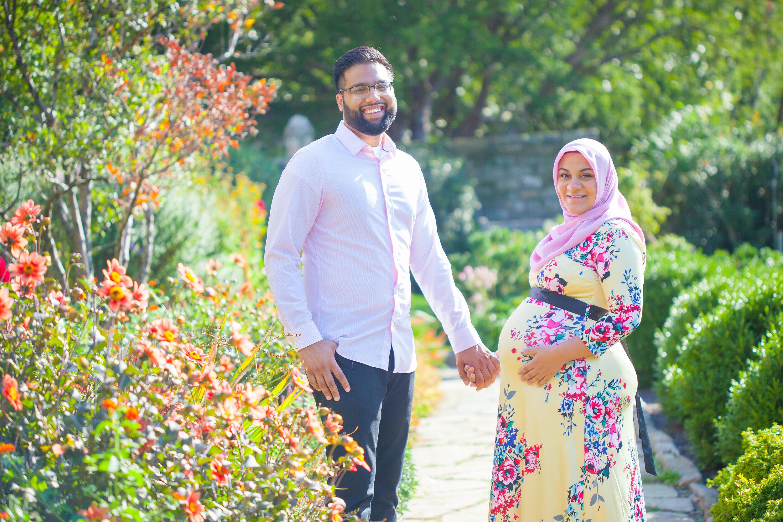 Aisha & Abrar Maternity - 006.jpg