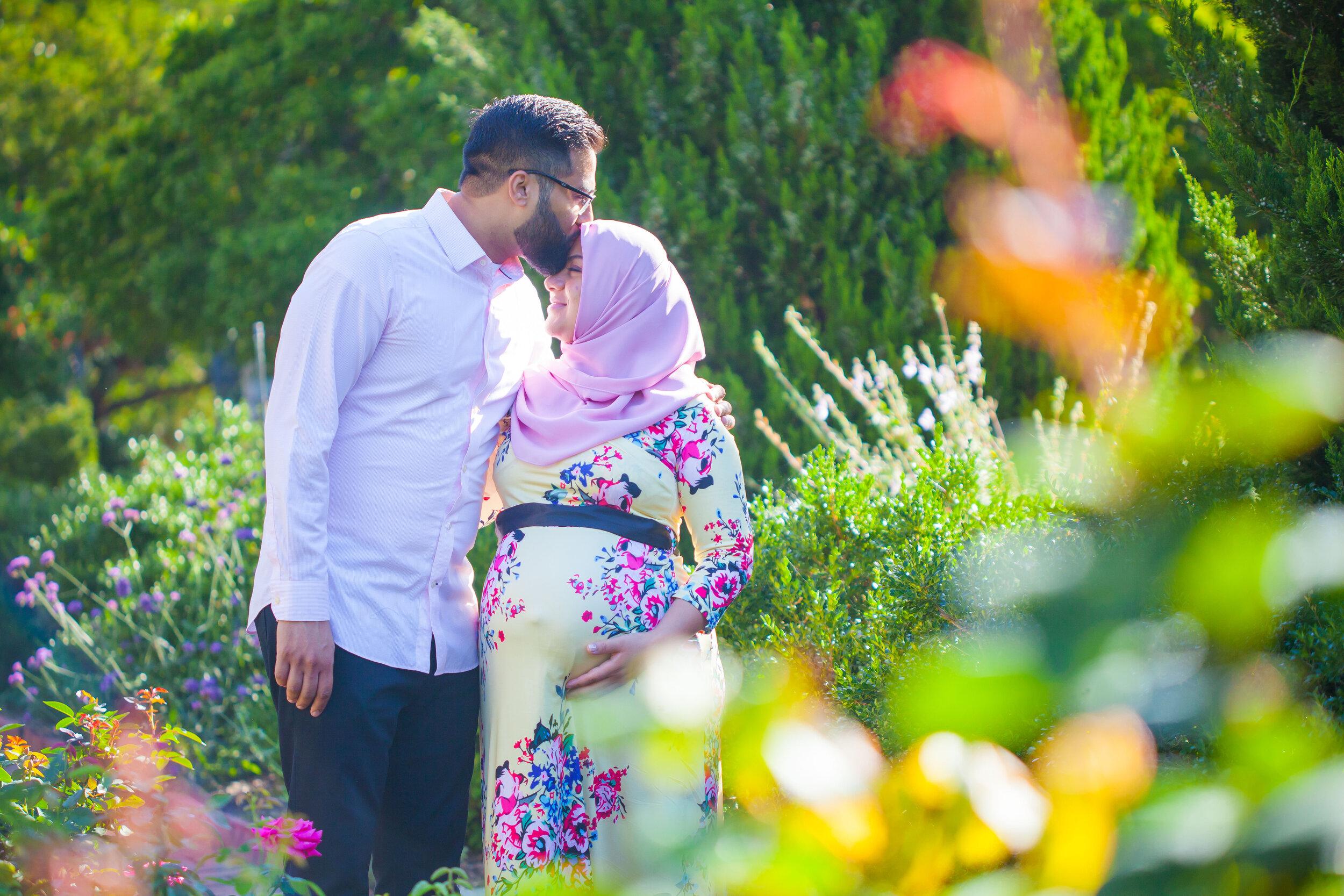 Aisha & Abrar Maternity - 009.jpg