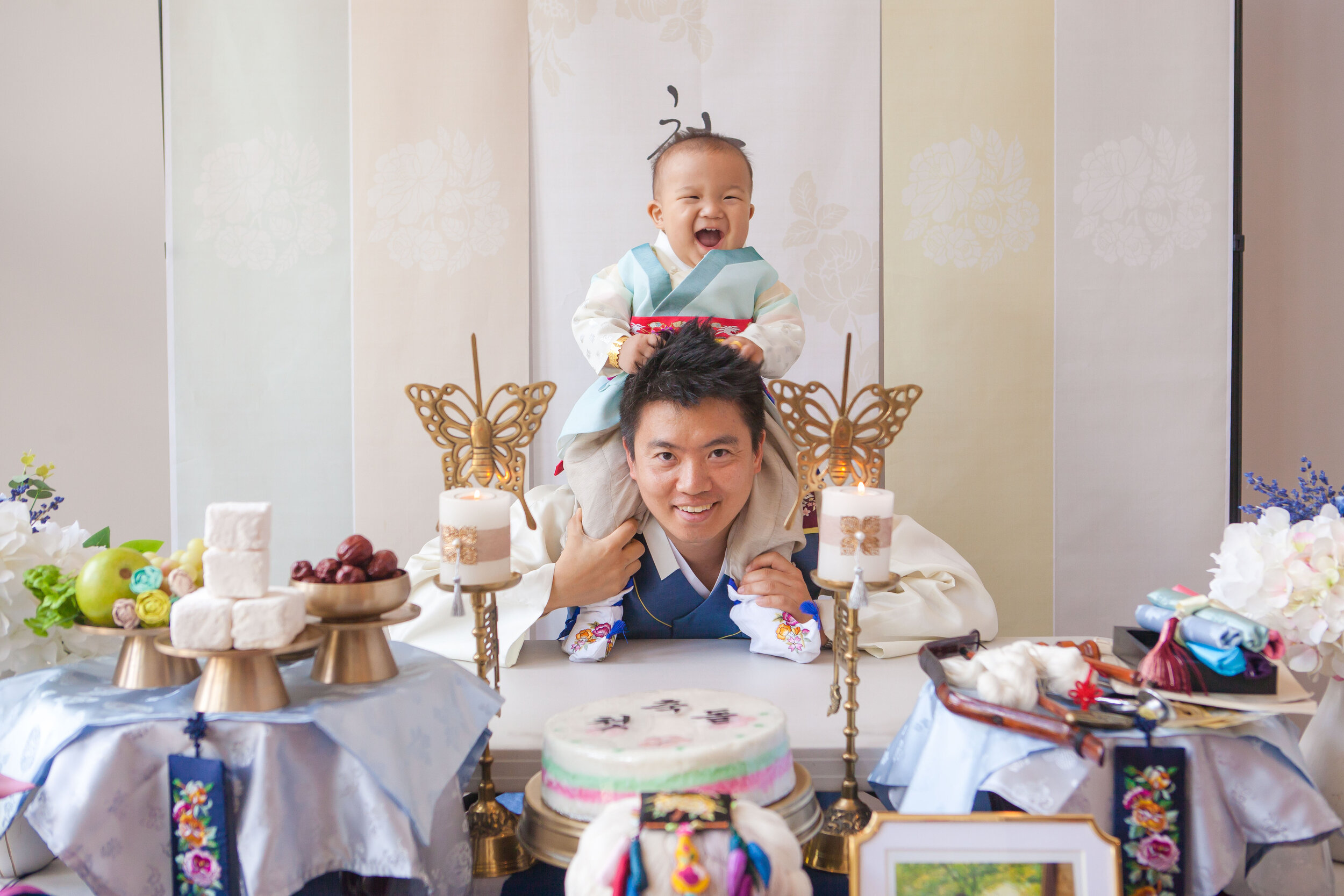 Jayden's First Birthday - 229.jpg