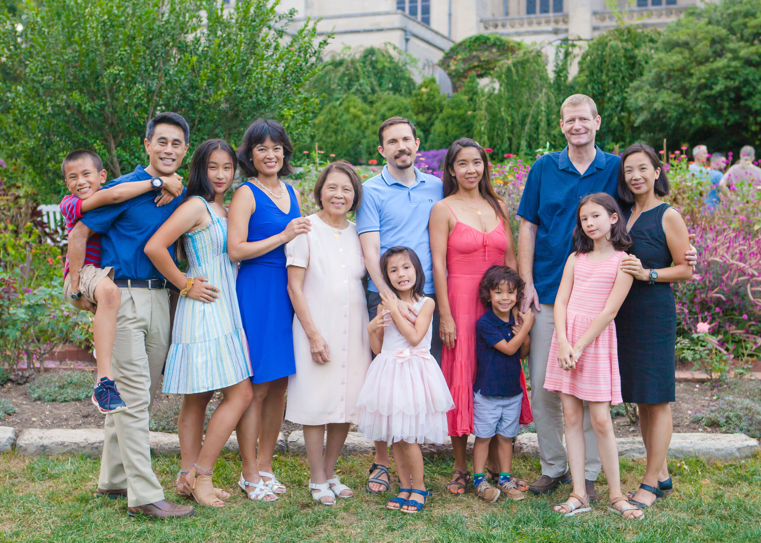 Lin Powers Family Portraits 2019 - 013.jpg