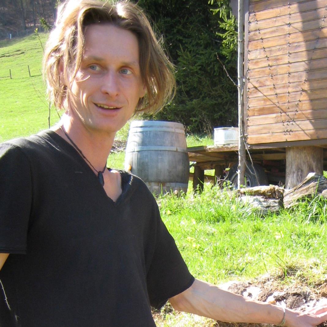 Markus Pölz.jpeg