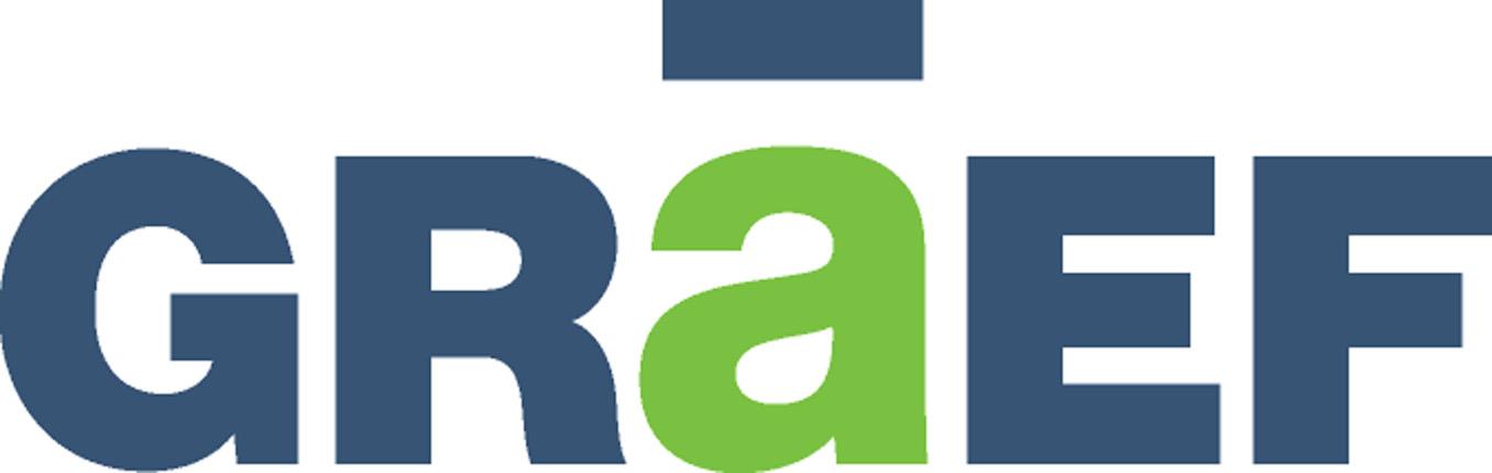 GRAEF logo.jpg