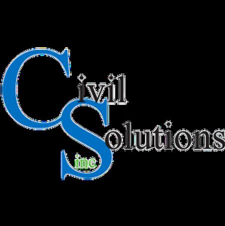 CivilSolLogo.png
