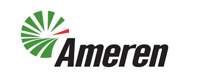 Ameren logo.JPG