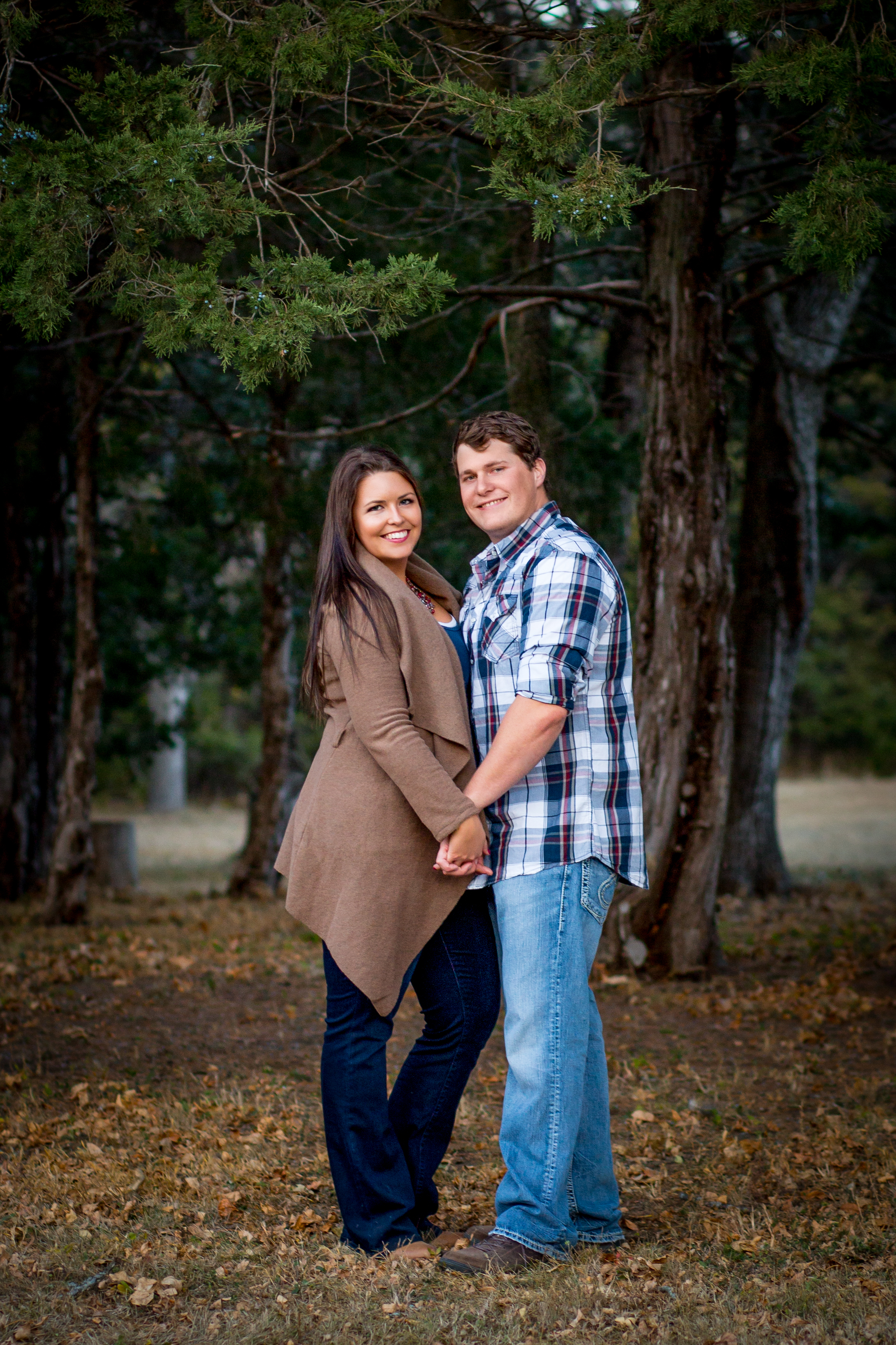 288_ShillmanEngagement_1015-Edit.jpg