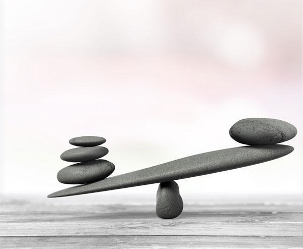 MonChiro-equilibre-sante-1.jpg
