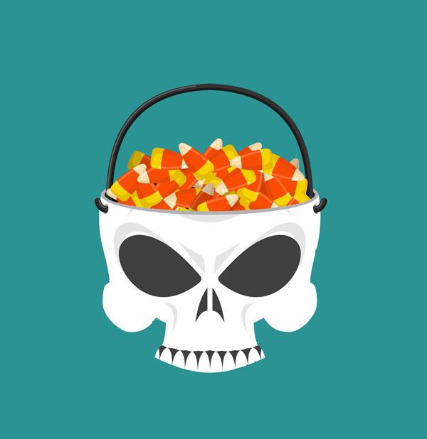 MonChiro-Halloween-astuce-sante-1.jpg