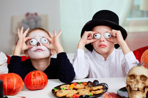 MonChiro-Halloween-astuce-sante-3.jpg