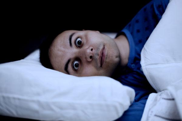 MonChiro-sommeil-mythes-insomnie-2.jpg