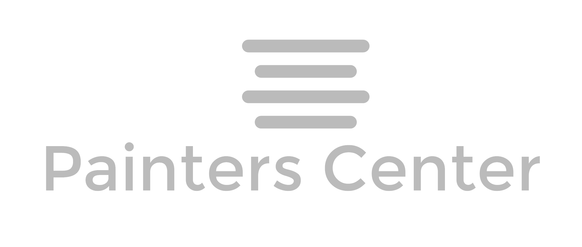 Painters Center-logo.fw.png