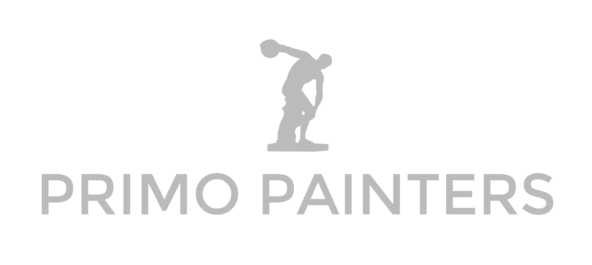 PRIMO PAINTERS-logo_1.fw.png