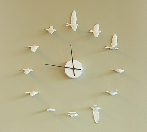 Eliot_450x500_detail_clock.jpg