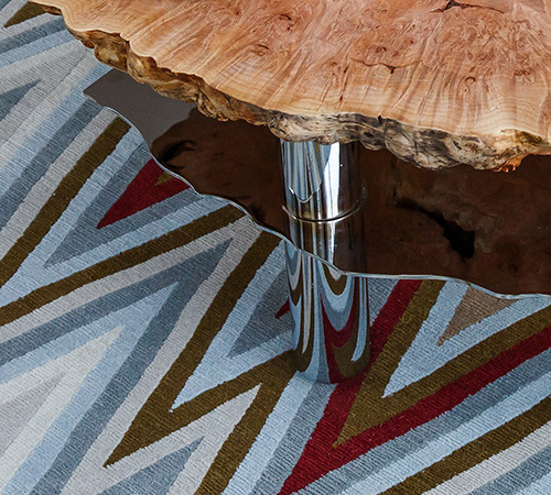 Cosmo_450x500_coffee_table.jpg