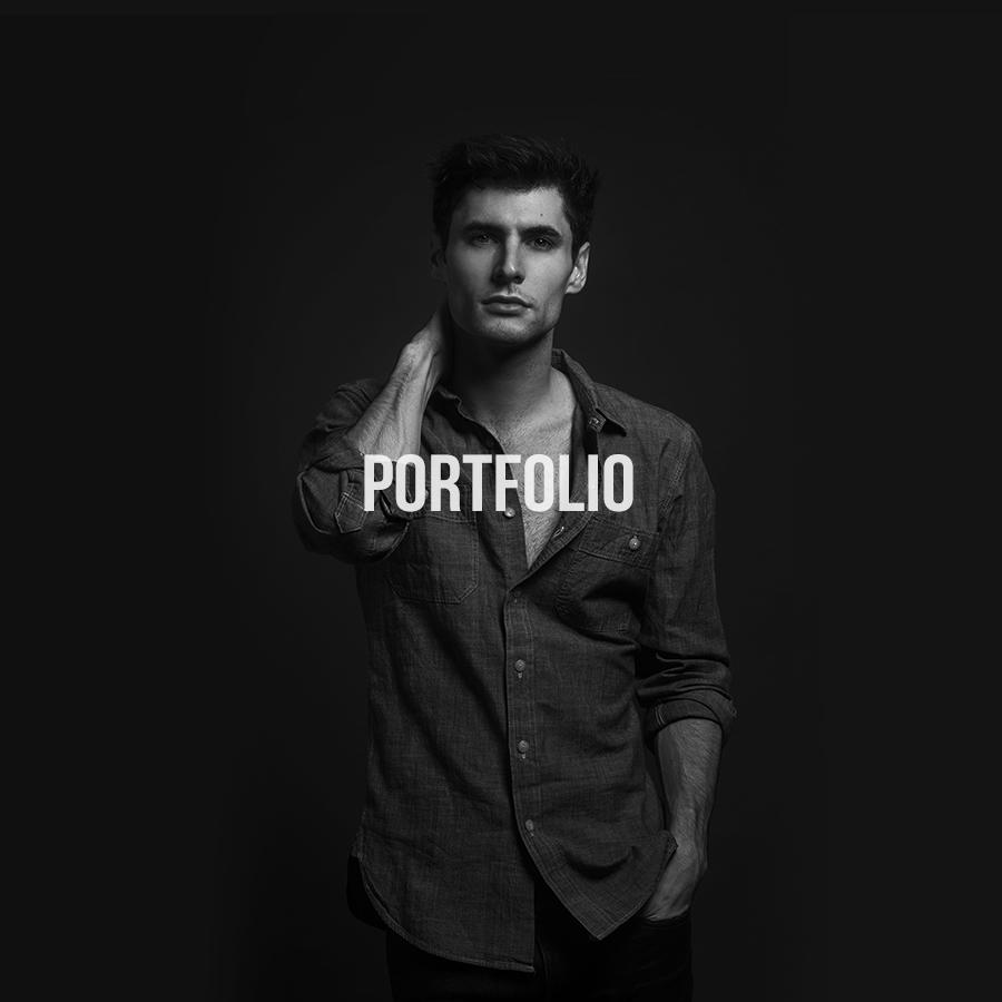 PortfolioCover.jpg