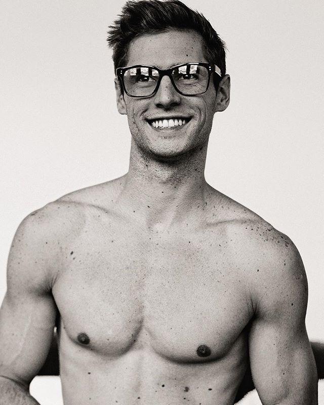 Smile #tbt #freckles